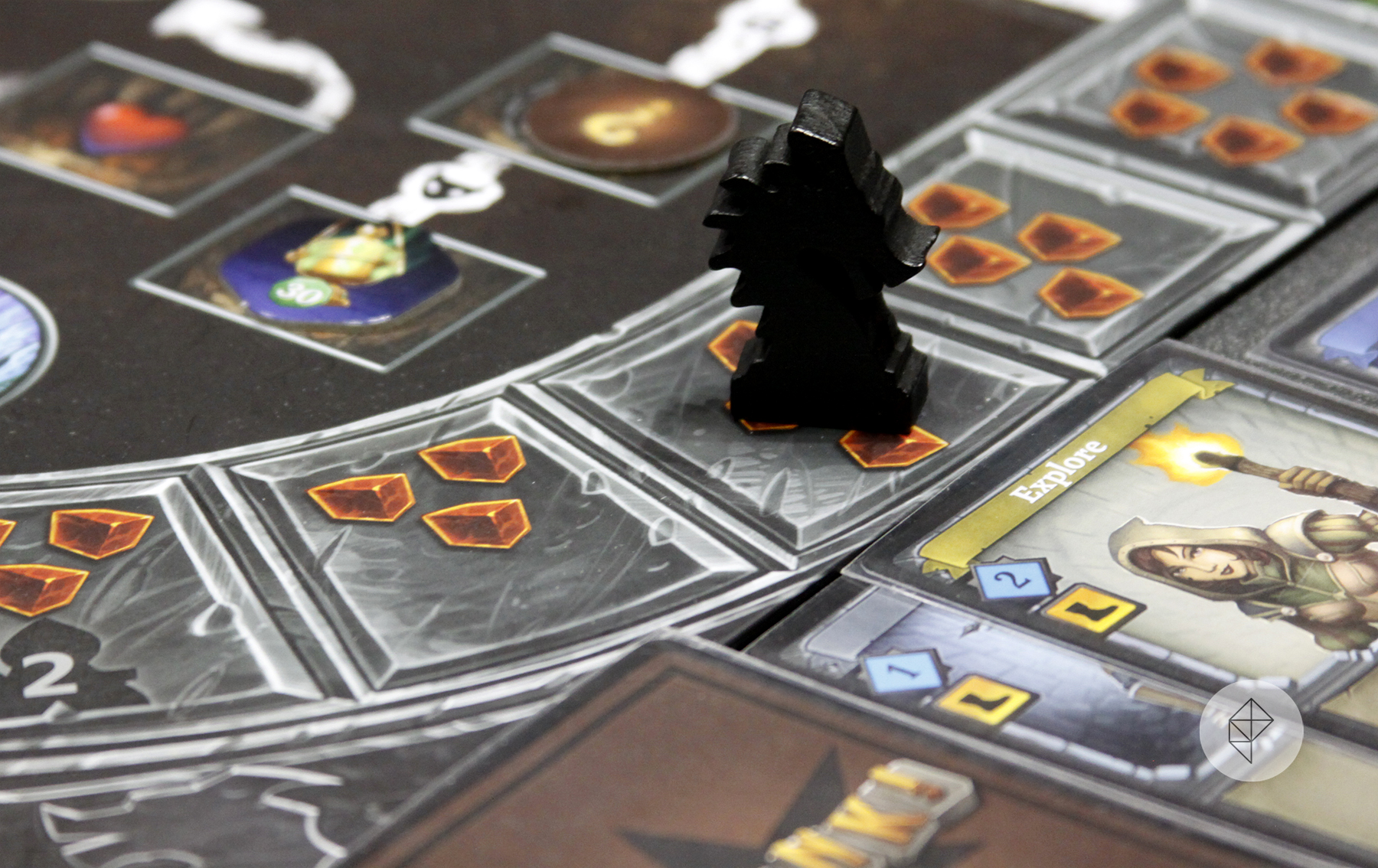 The best board games for the kids, and parents, on your shopping list