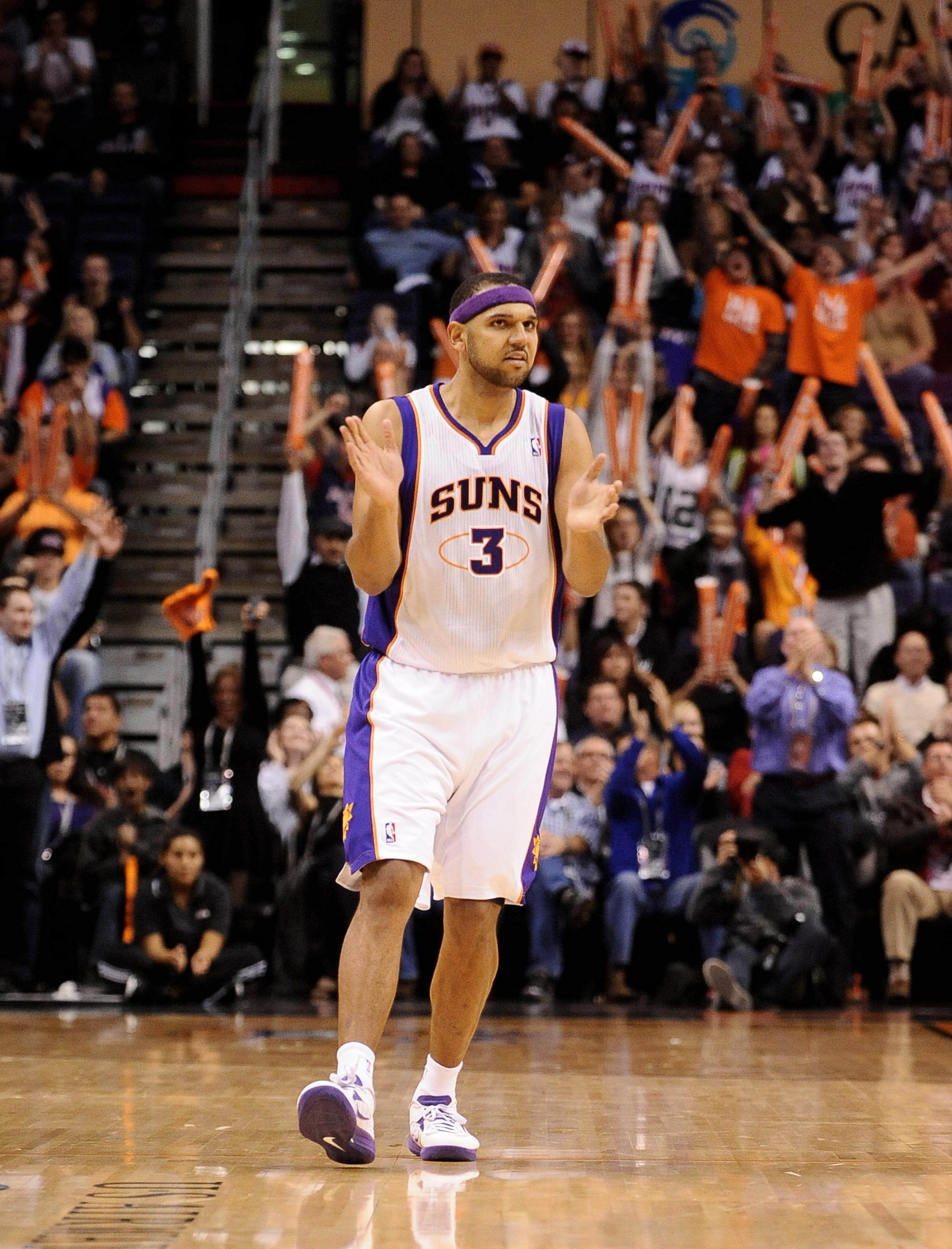 4b1c54ae9 SB Nation Arizona Archives - Phoenix Suns - Page 2