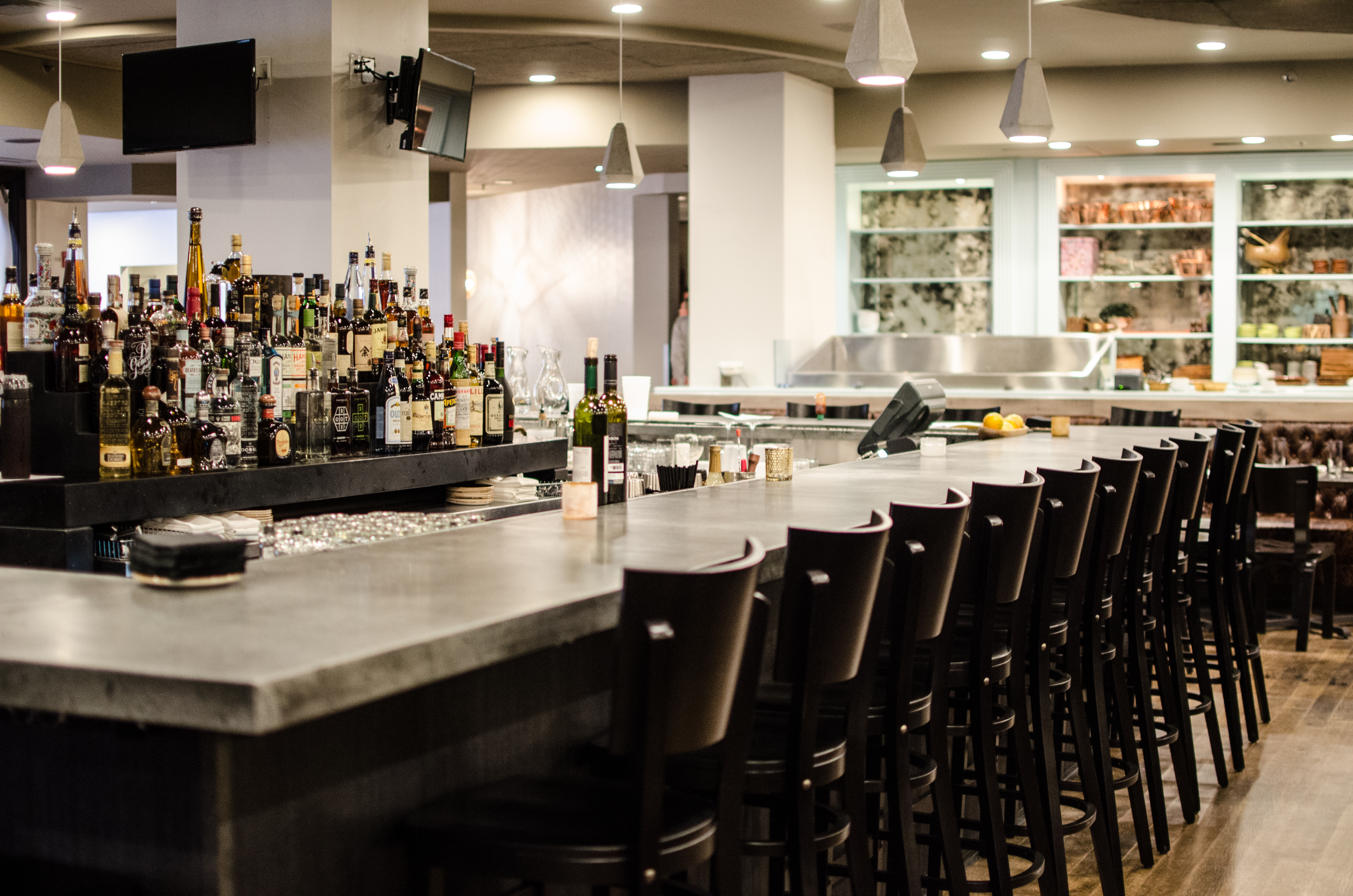 chef shuffles eater boston