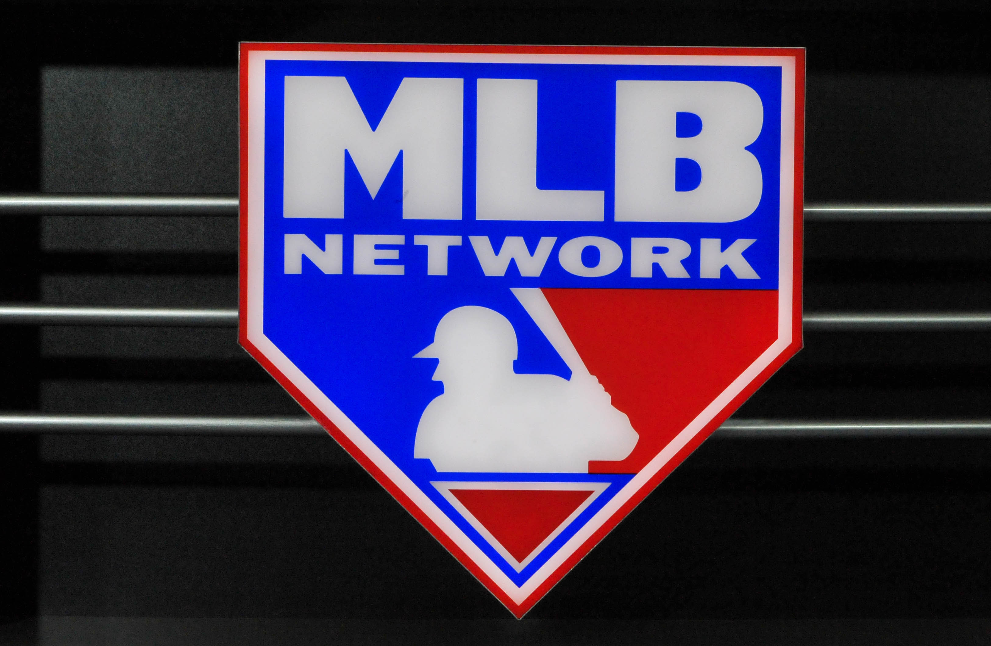 If you are a baseball fan, MLB Network is the place to watch for the next 4 days