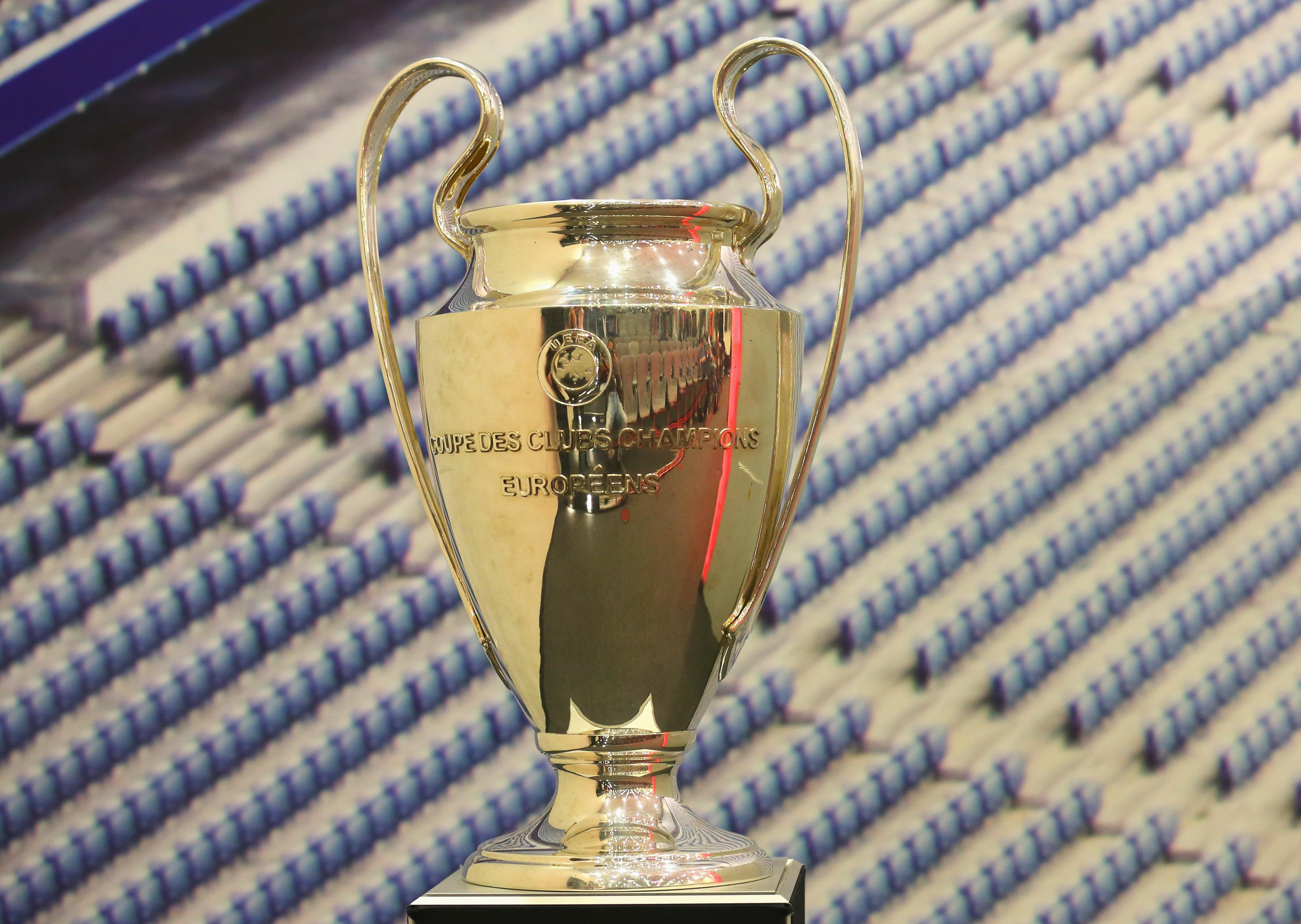 Club Atletico de Madrid  - Training & Press Conference