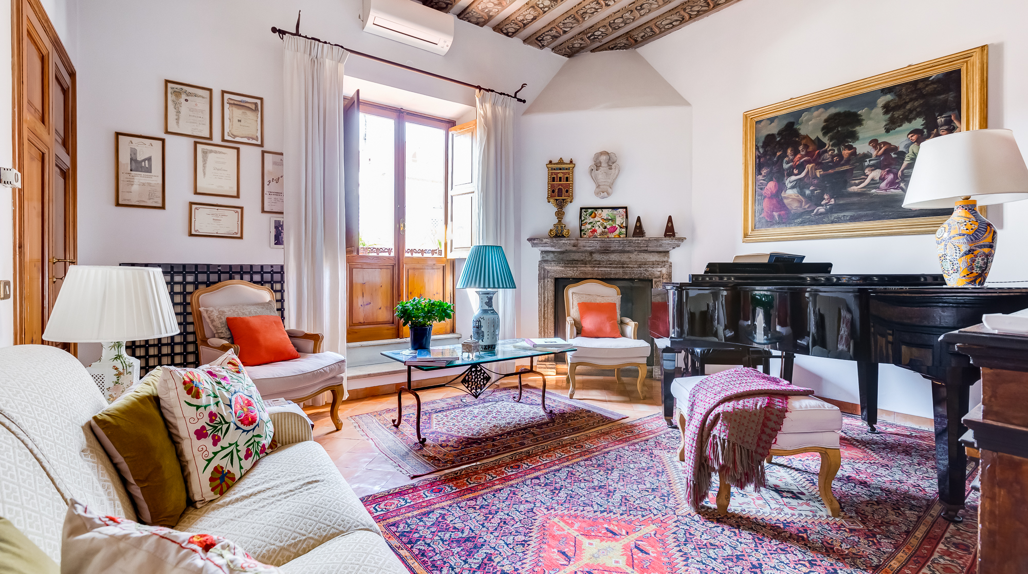 The 9 best alternatives to Airbnb