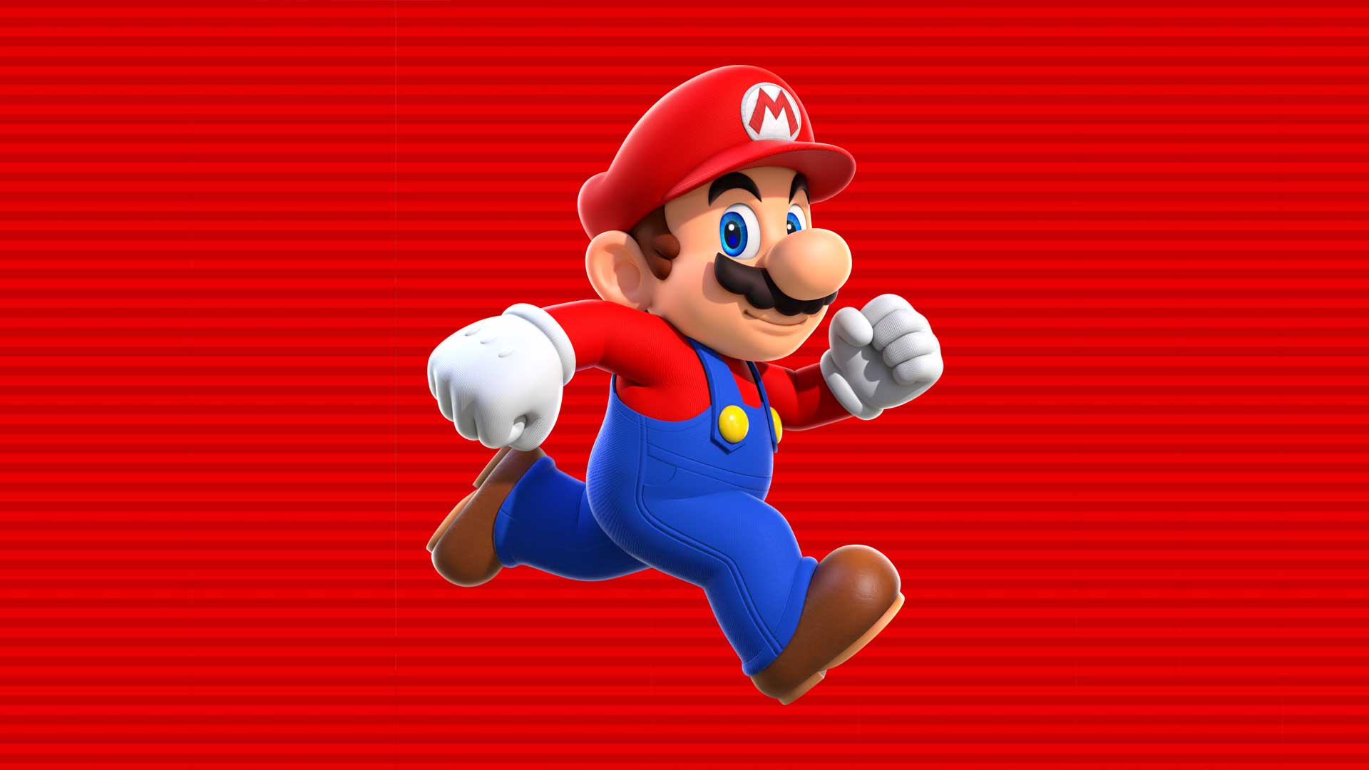 Your biggest Super Mario Run questions, answered (update)