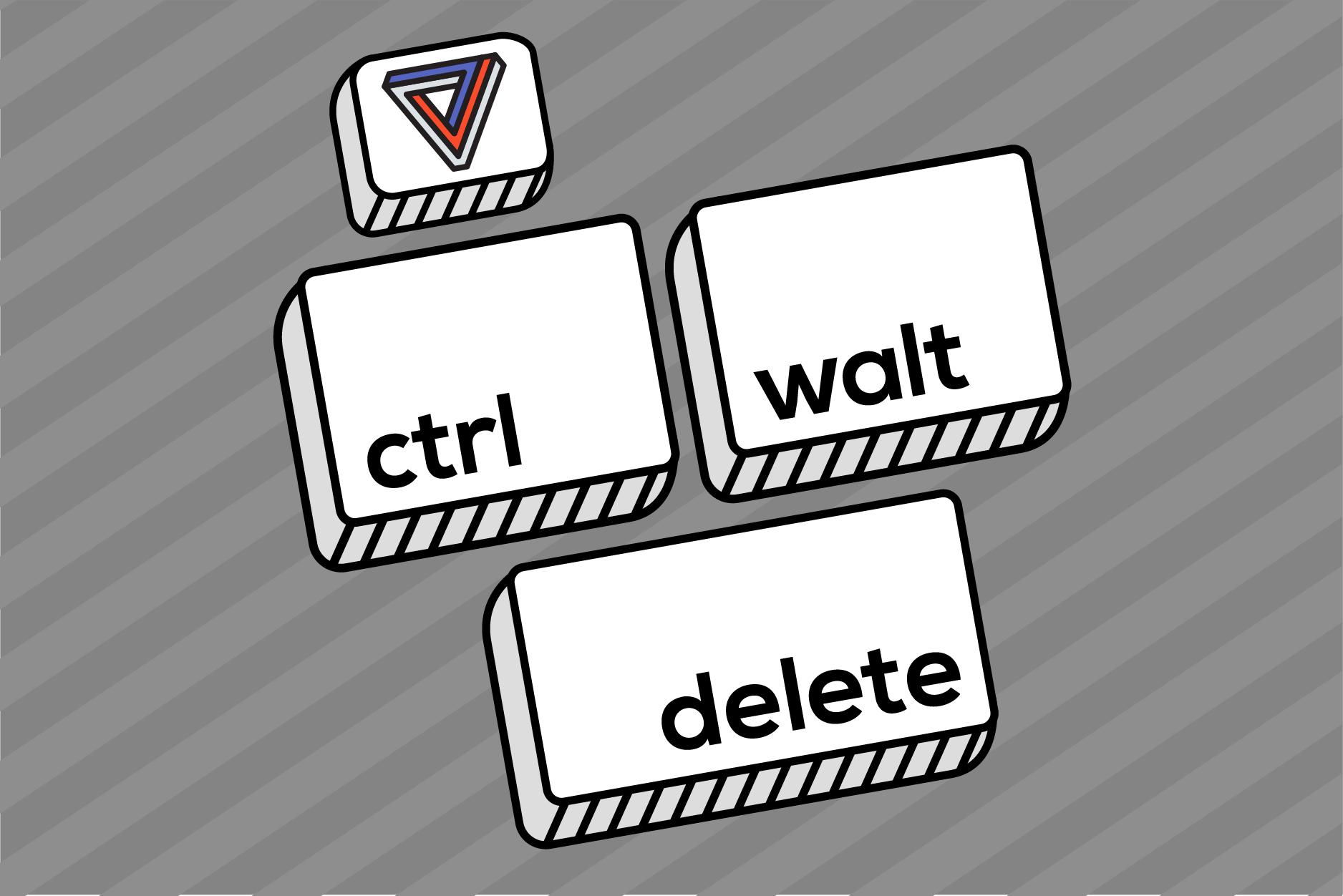 ctrl-walt-delete-logo-wider