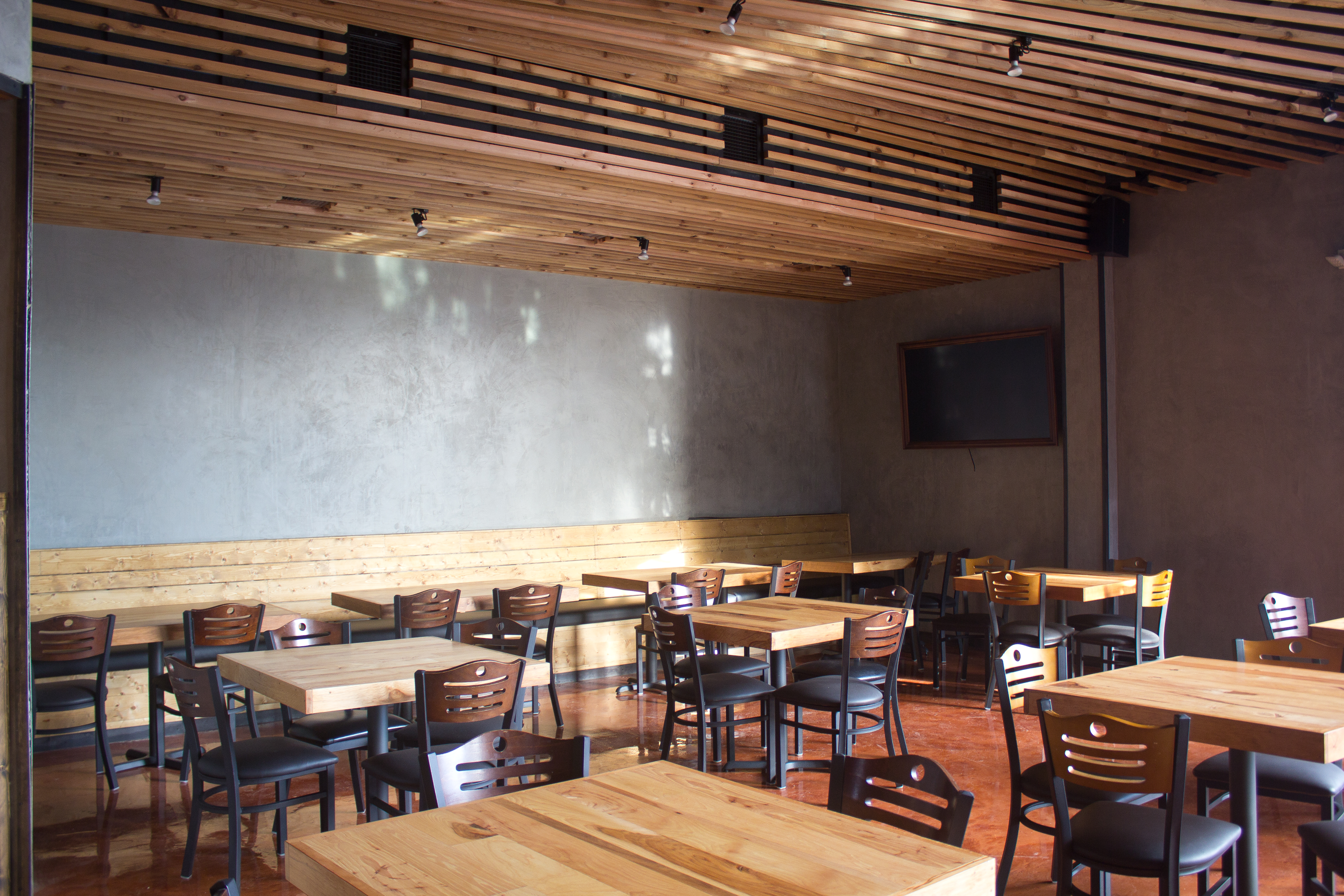 EastSide Tavern