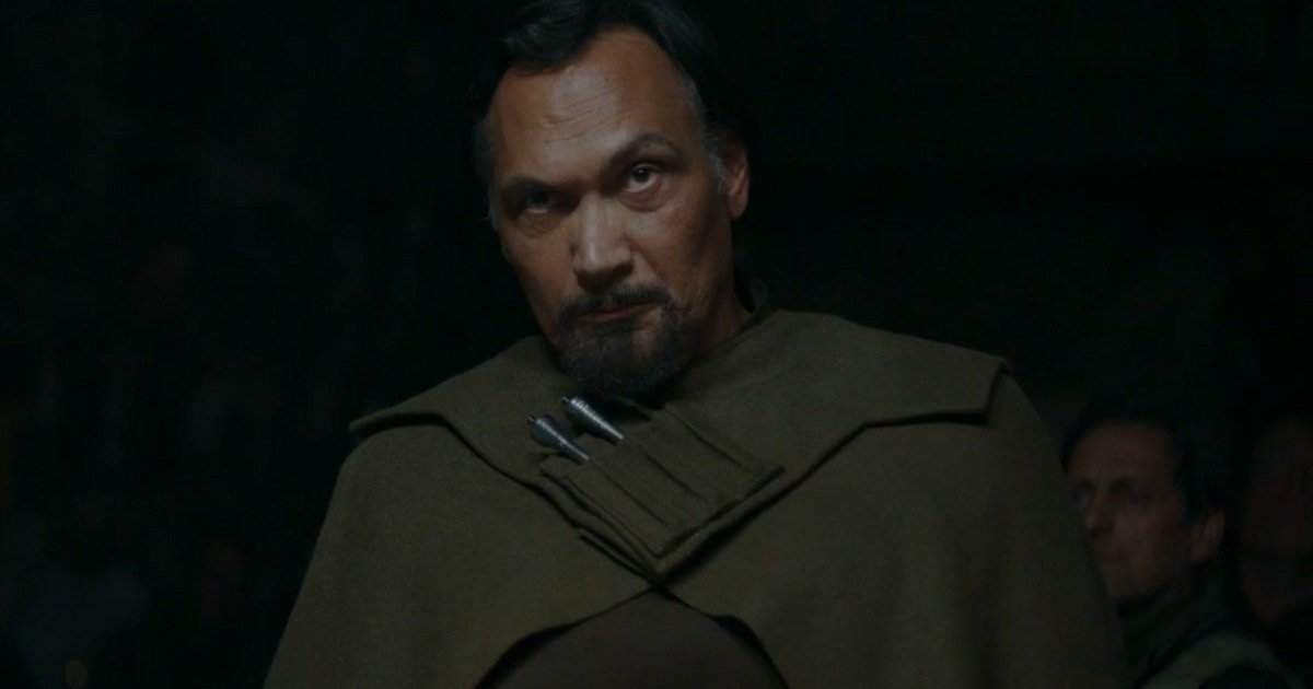 star_wars_rogue_one_jimmy_smits_bail_org