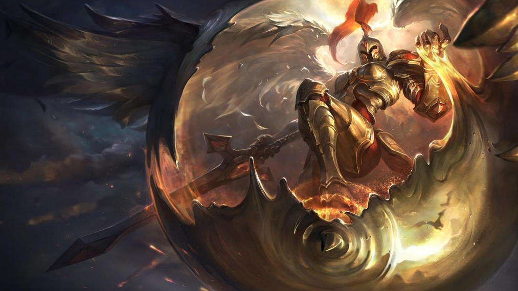 League of Legends' maker inks rich broadcast contract, with an eye on premium content