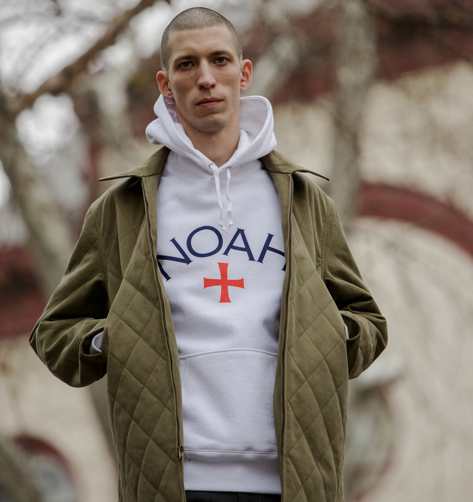 Why One Small Brand Is Trying to Save the World