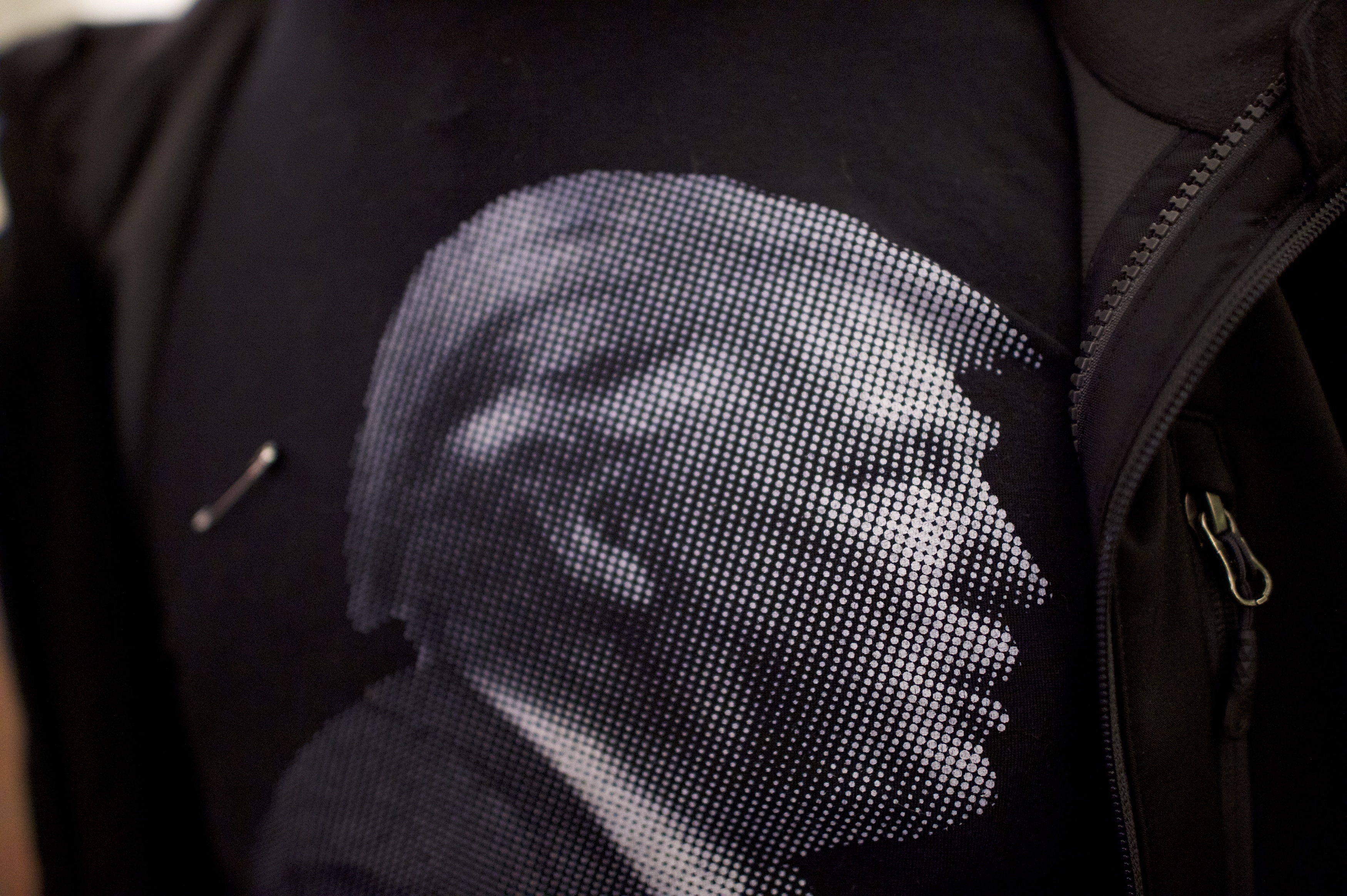 If you want to understand the age of Trump, read the Frankfurt School