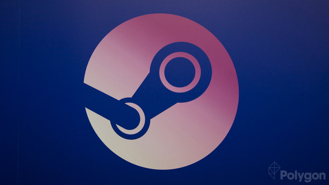 5 Steam alternatives you can trust