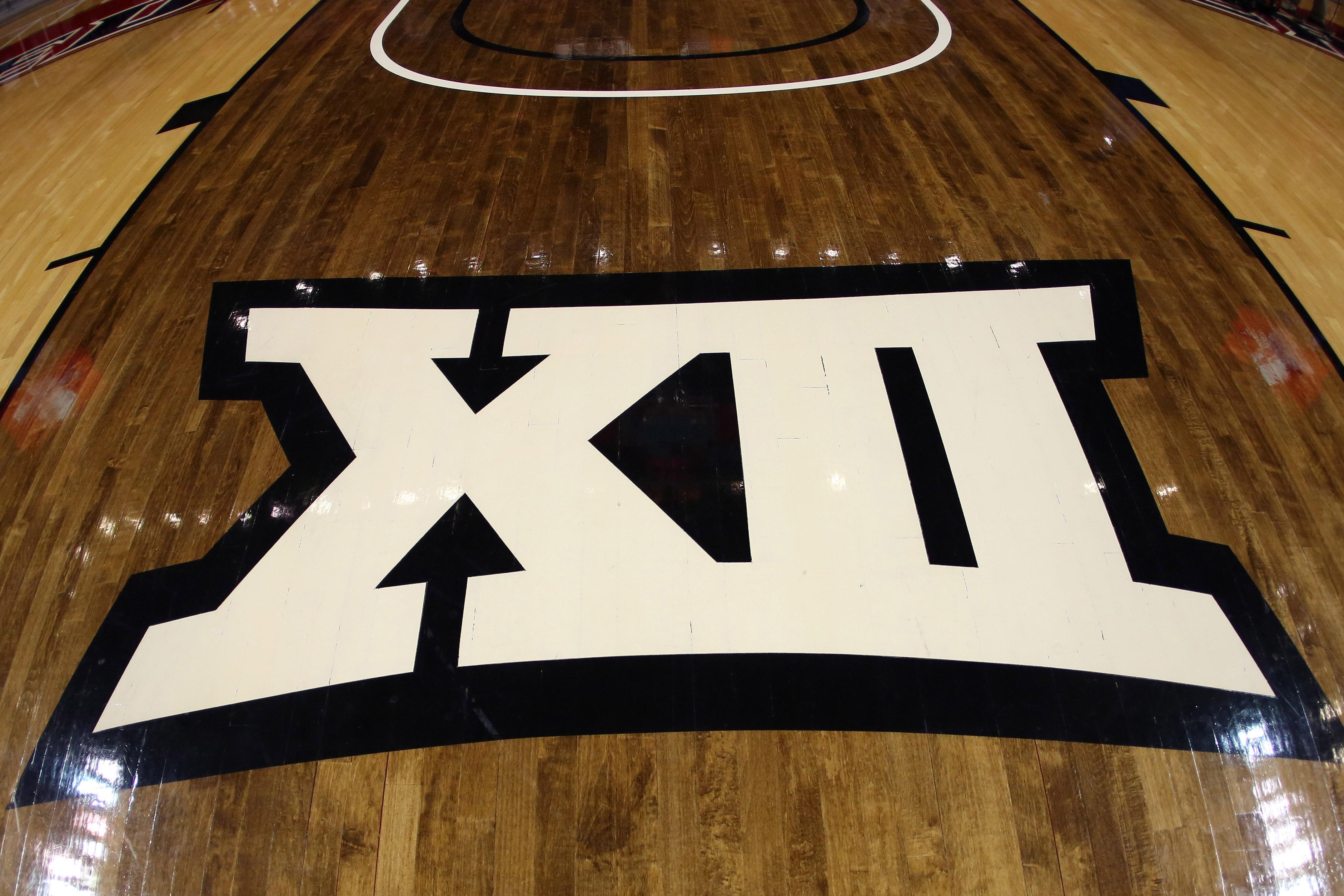 NCAA Basketball: Rice at Texas Tech