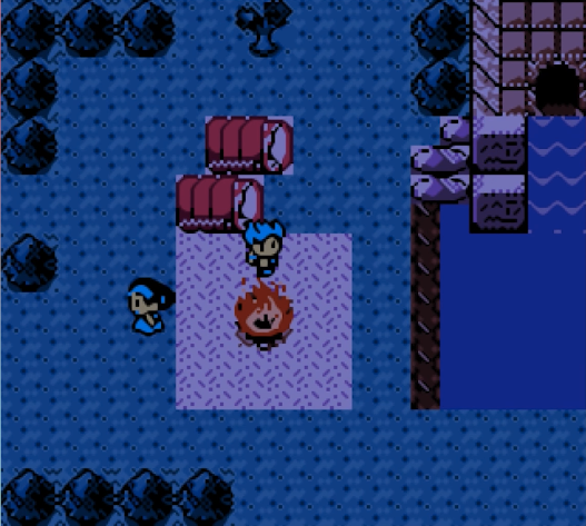 Pokémon Prism finds a life after death as ROM leak spreads