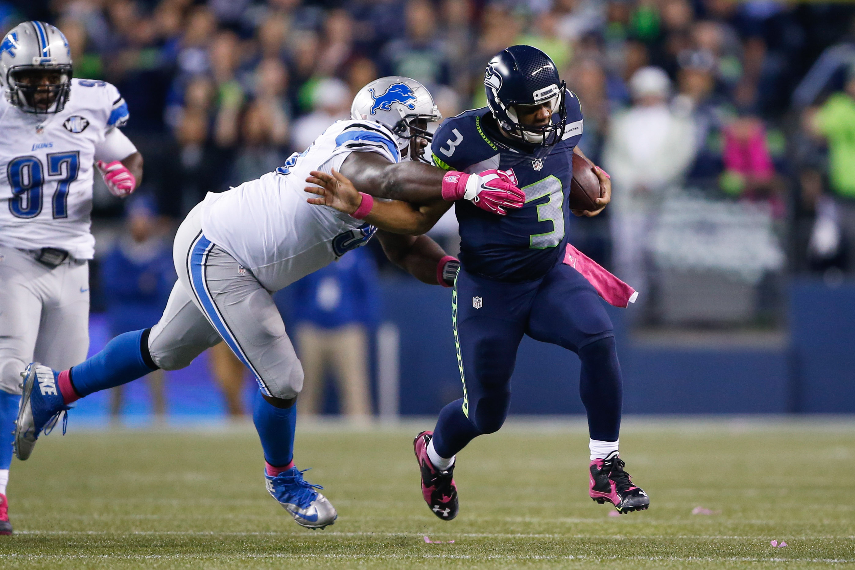 live bets latest nfl lines usa today