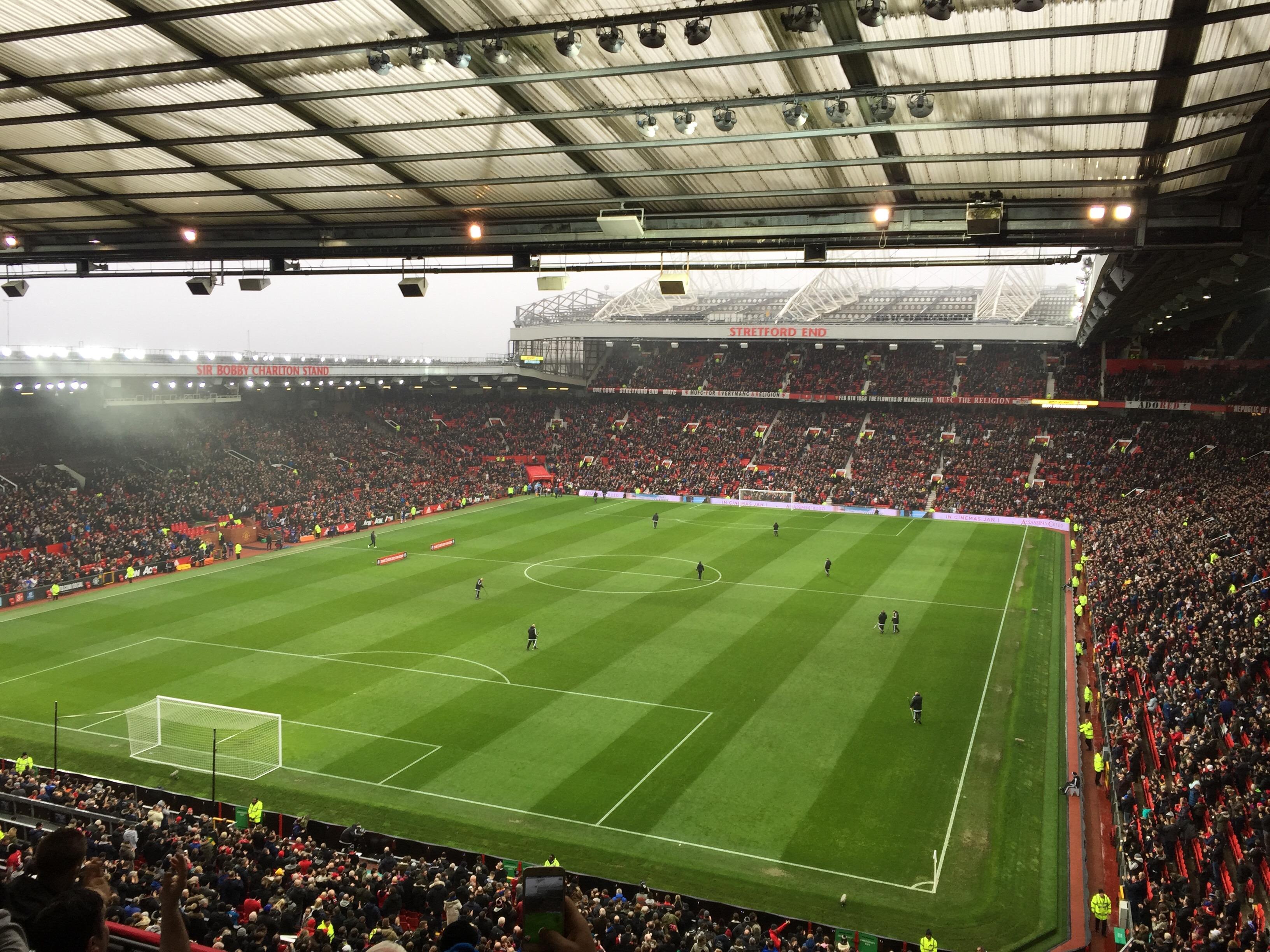 """<p id=""""__CTXSM___42__1483877122704"""">Old Trafford"""