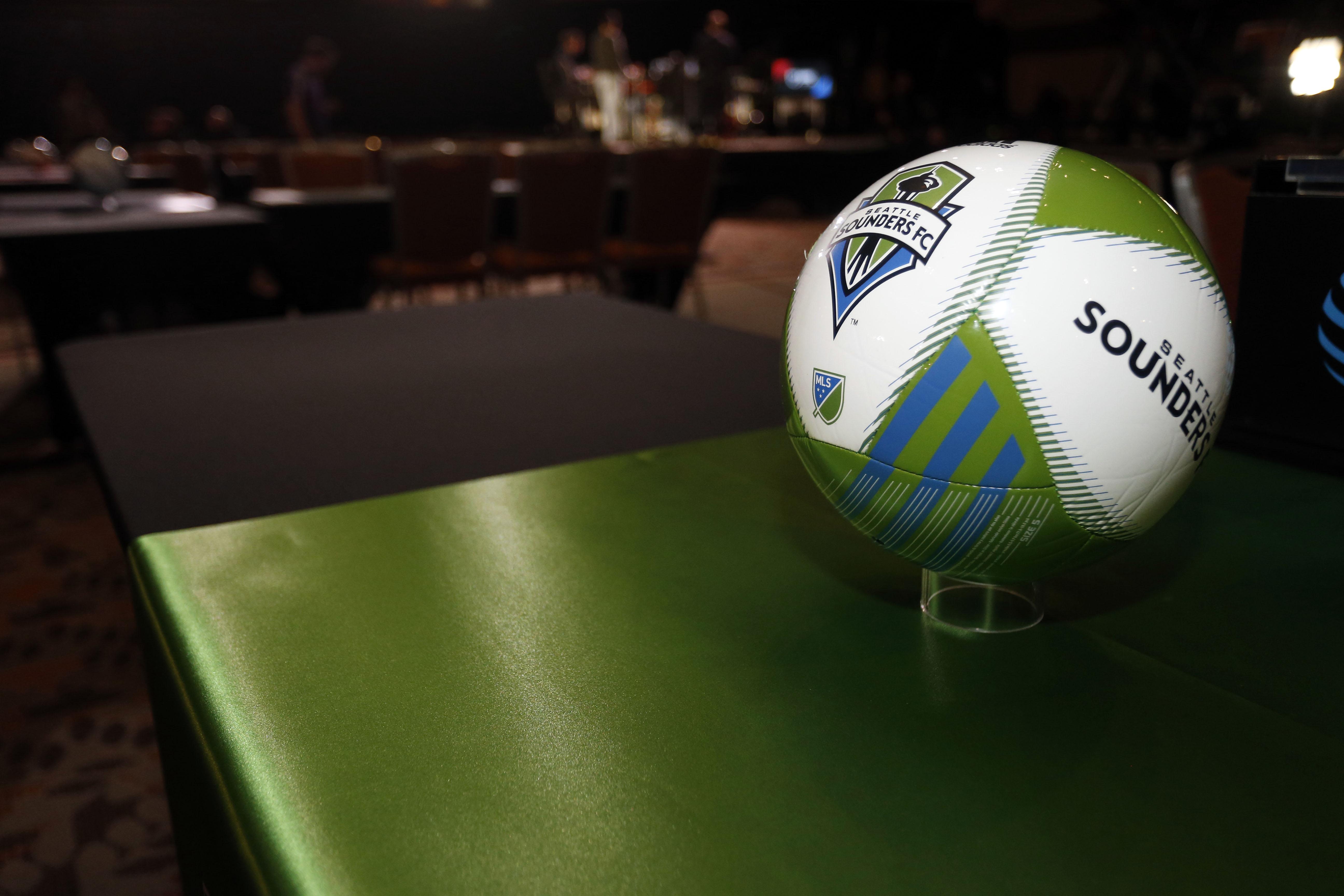 MLS: SuperDraft