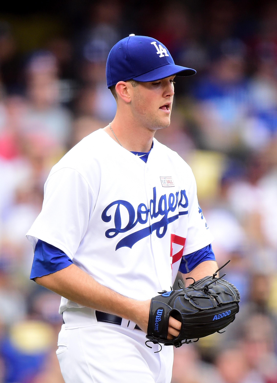 Los Angeles Dodgers Payroll - True Blue LA