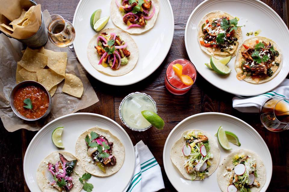 What to expect from Burro Bar