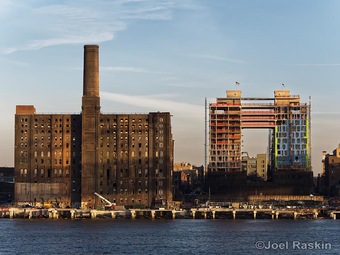 Domino - Curbed NY