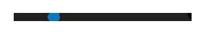 Chase Sapphire logo