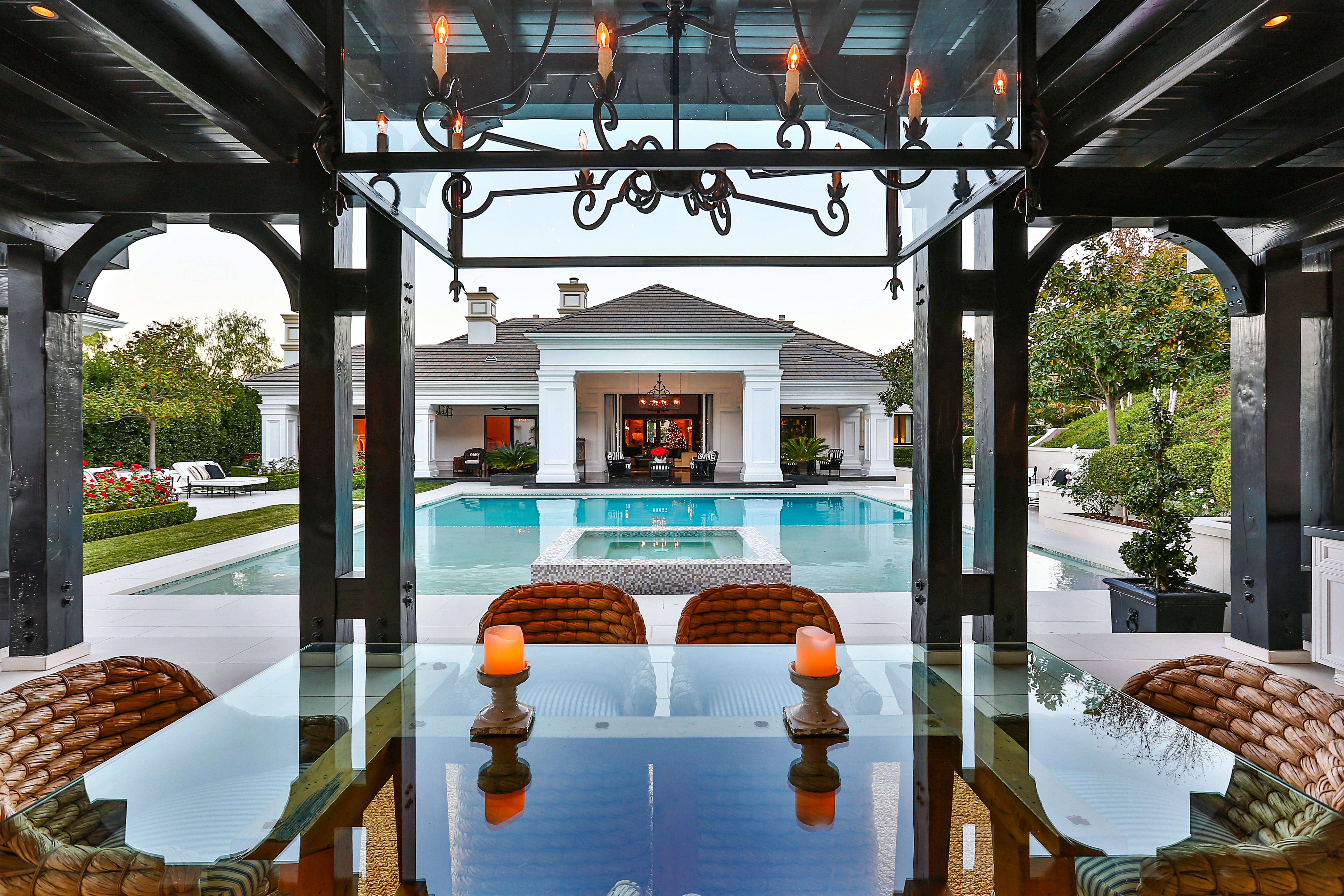 Curbed LA Archives - Los Angeles Celebrity Homes - Page 4