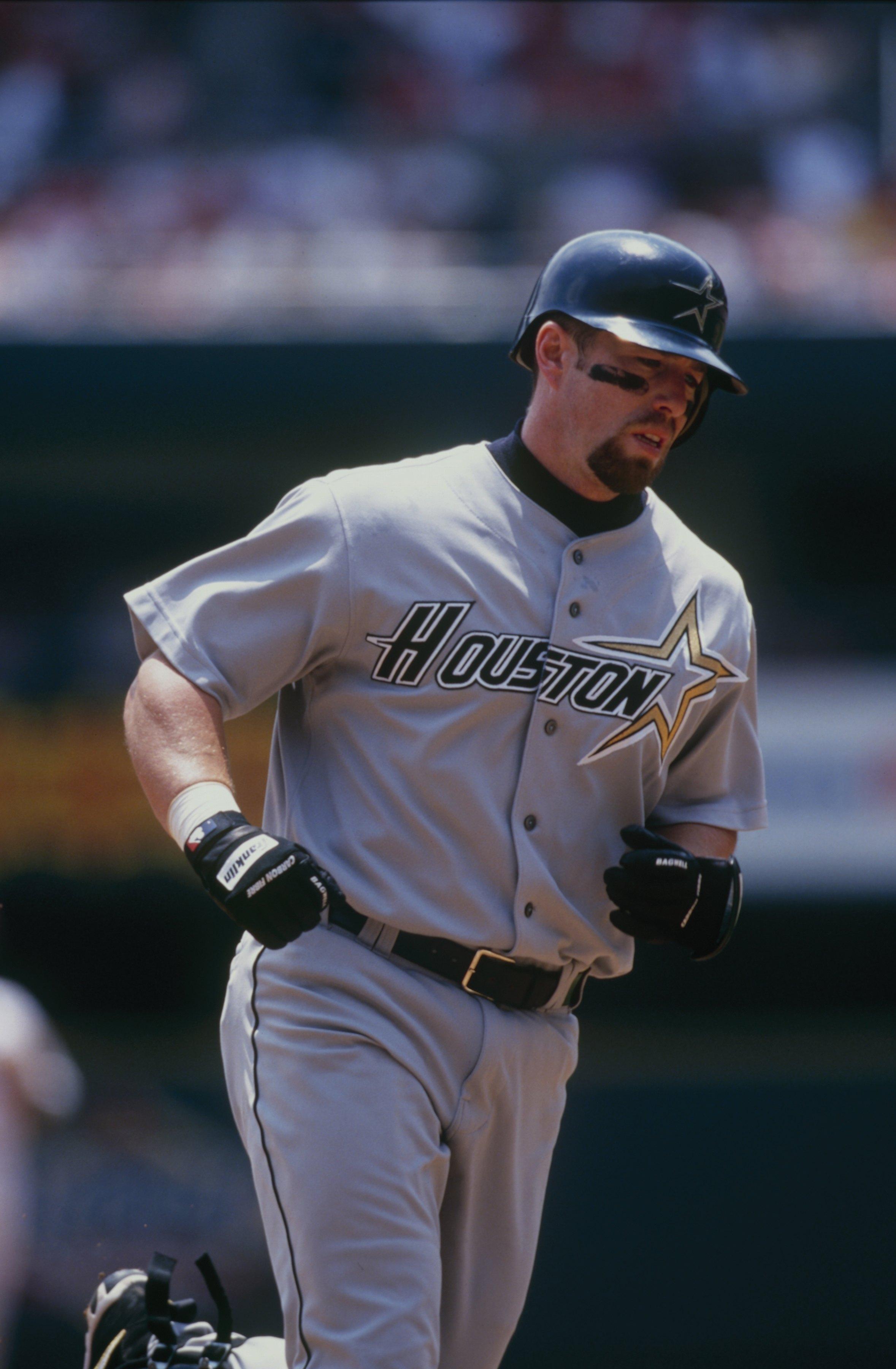 Houston Astro v St.Louis Cardinals