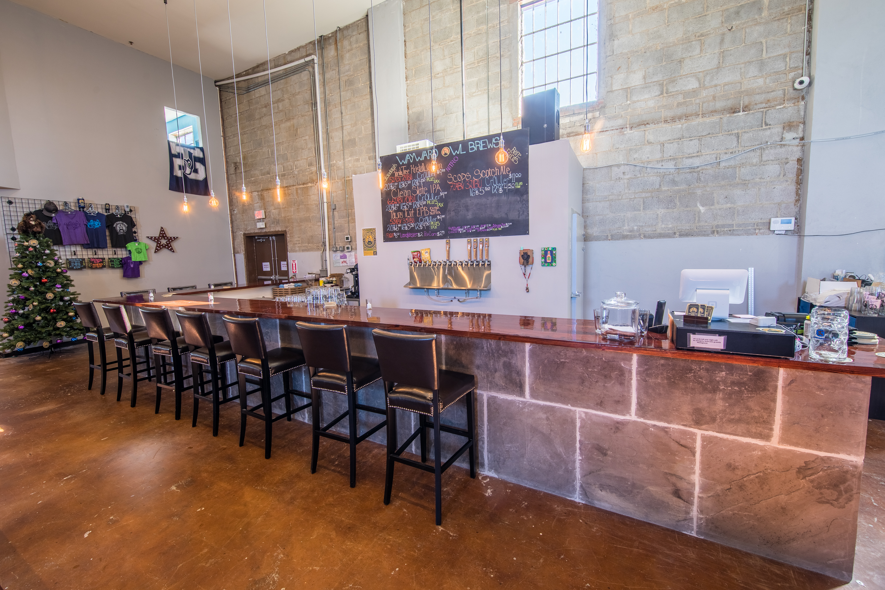 29 Great New Orleans Craft Beer Destinations