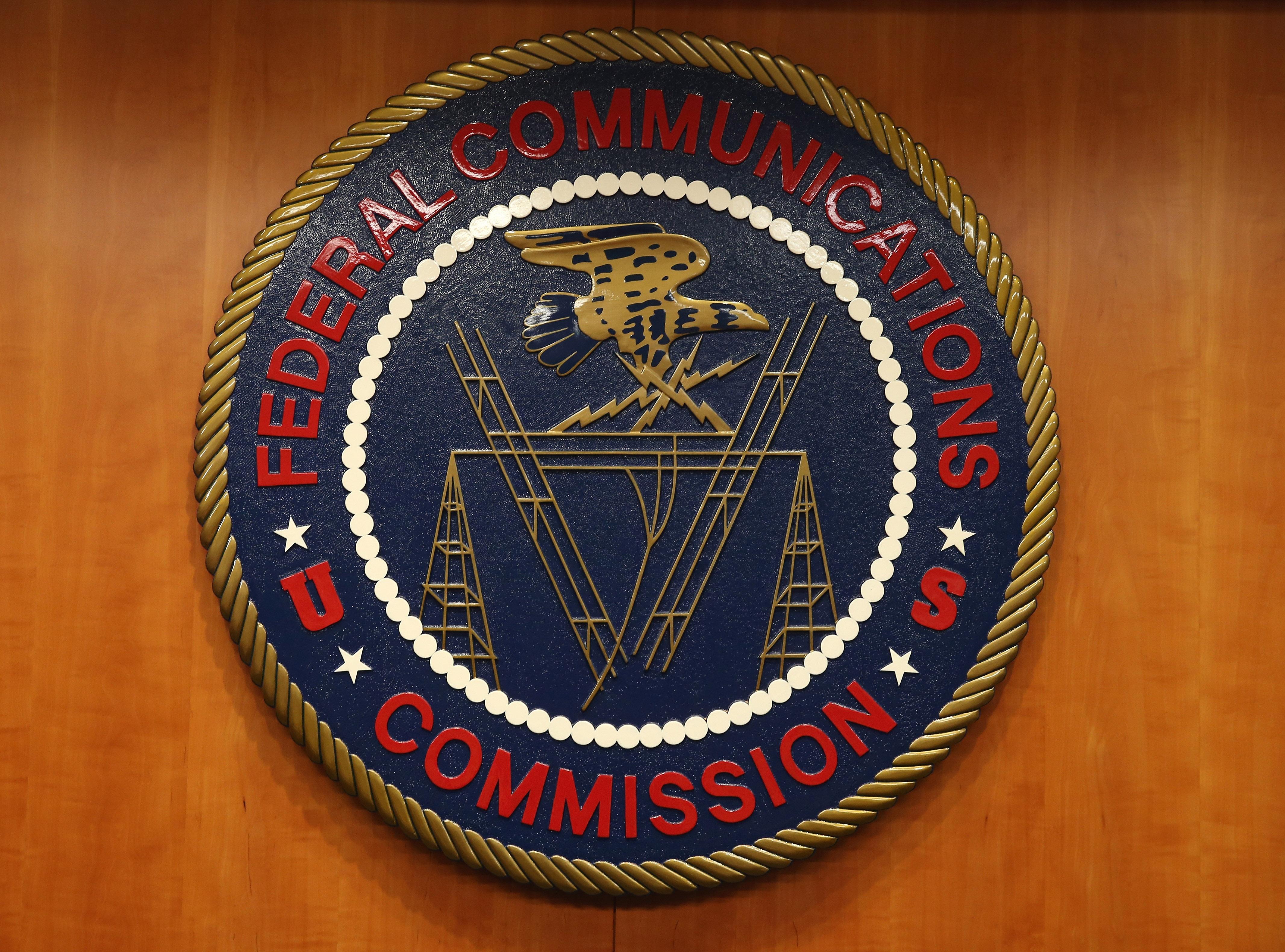 Republicans want the FCC to shut down potential set-top box overhaul