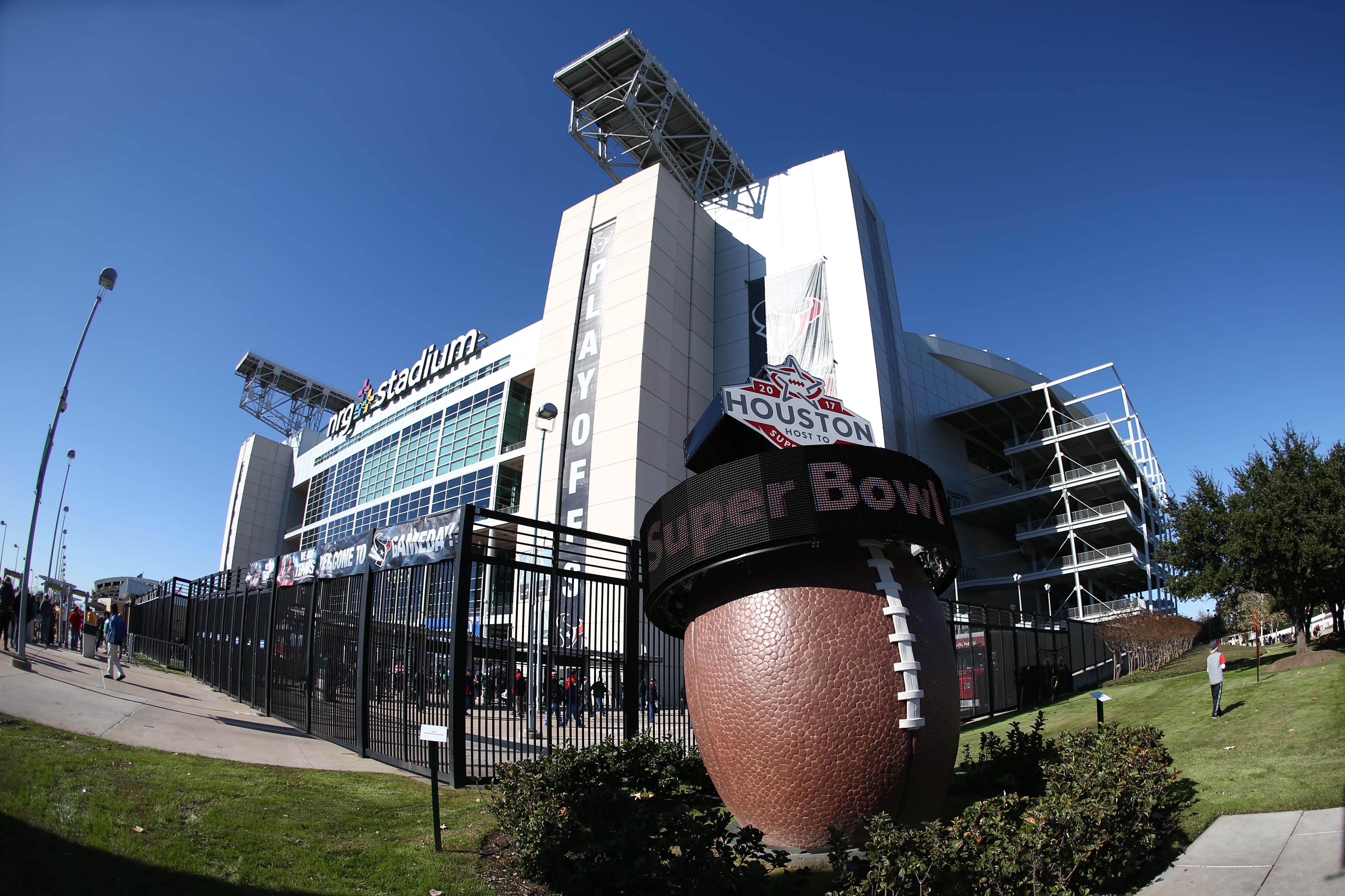 super bowl prop bets odds betting lines