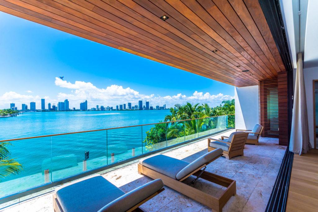 306 West San Marino Drive, Miami Beach