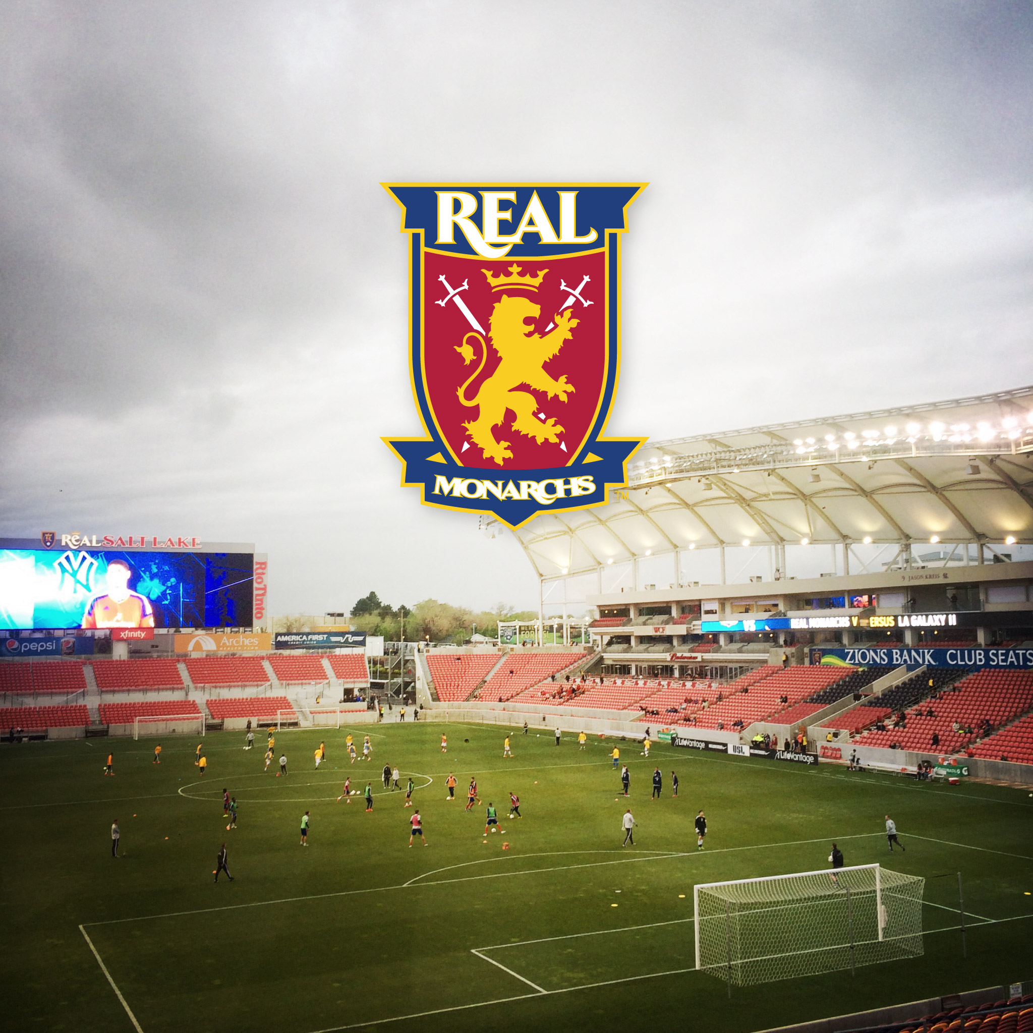 Real Monarchs placeholder 8
