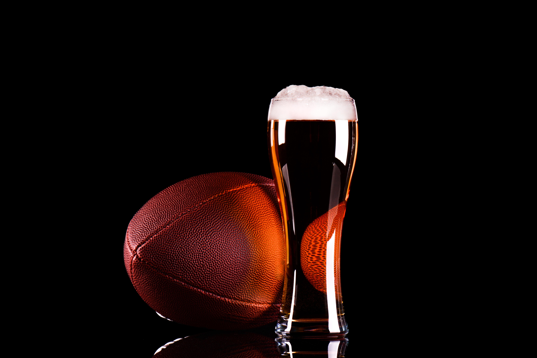 Super Bowl essentisl
