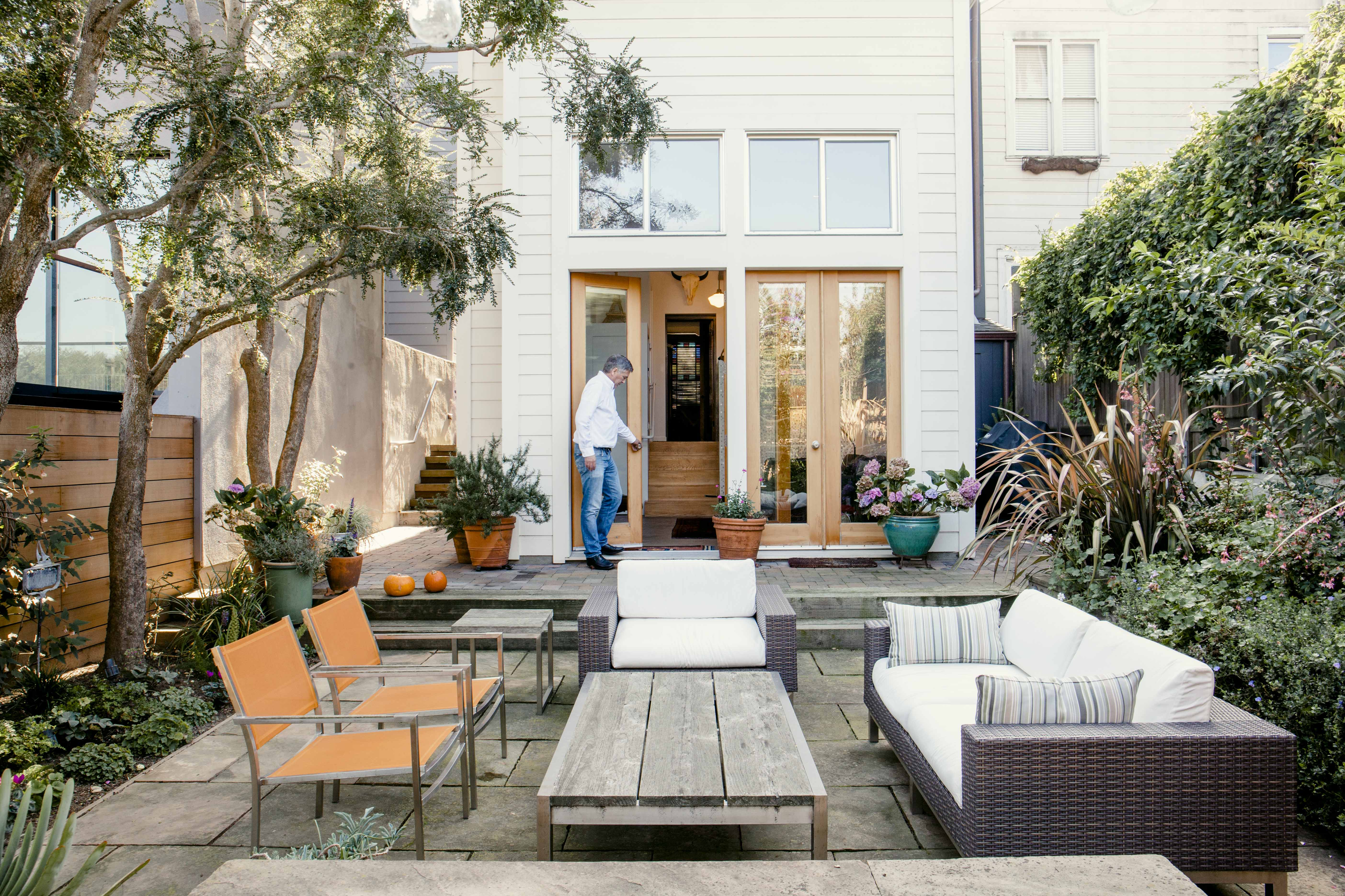 san francisco house calls curbed sf