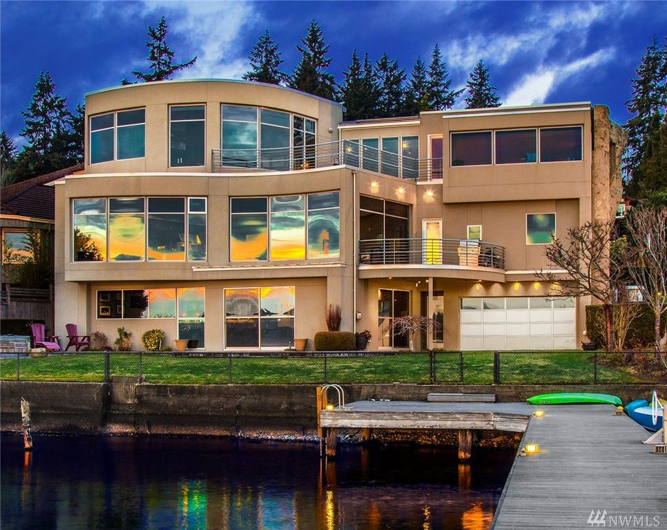 Kirkland seattle curbed seattle solutioingenieria Choice Image