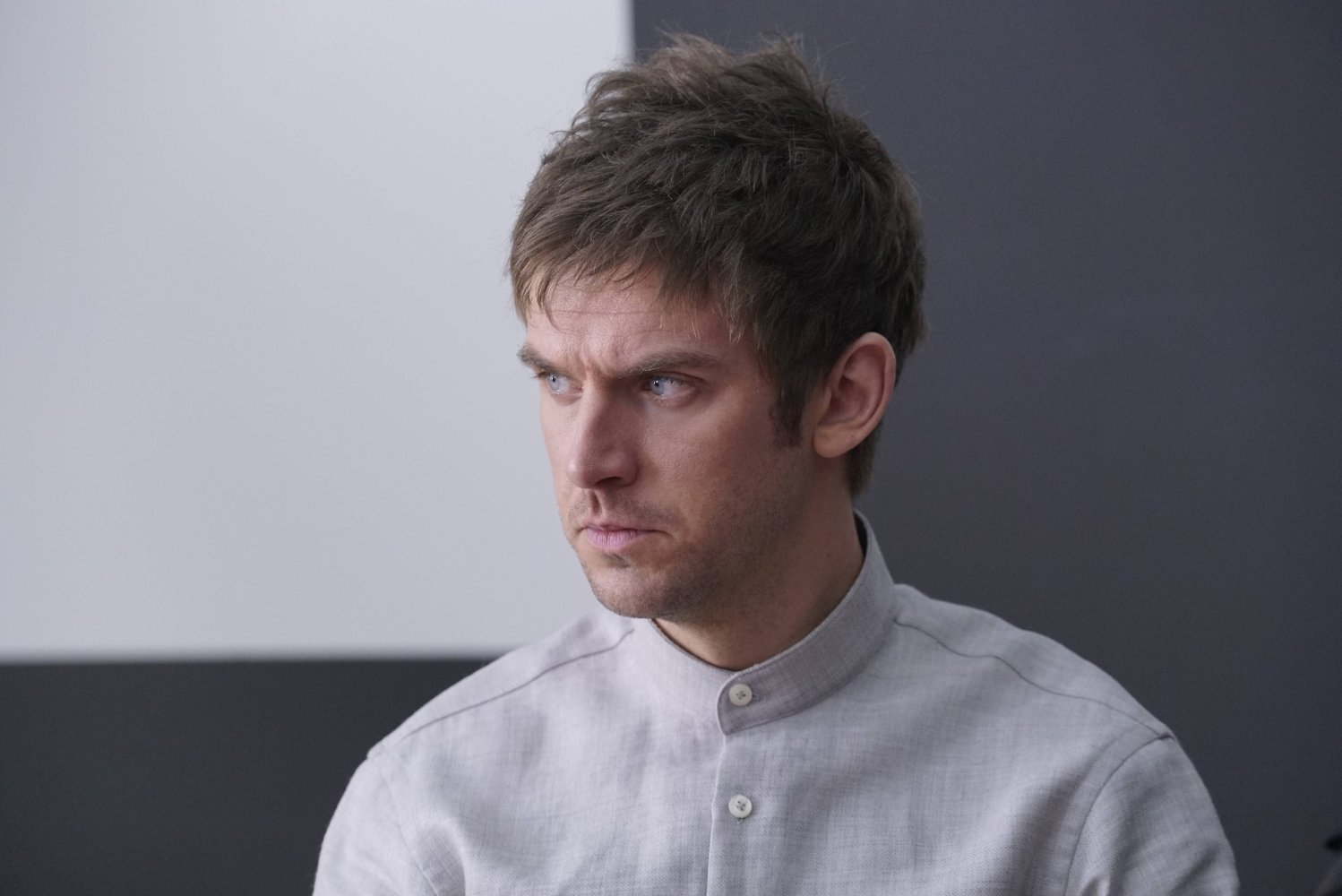 Review: FX's Legion isn't like any X-Men story you've ever seen. It's better.