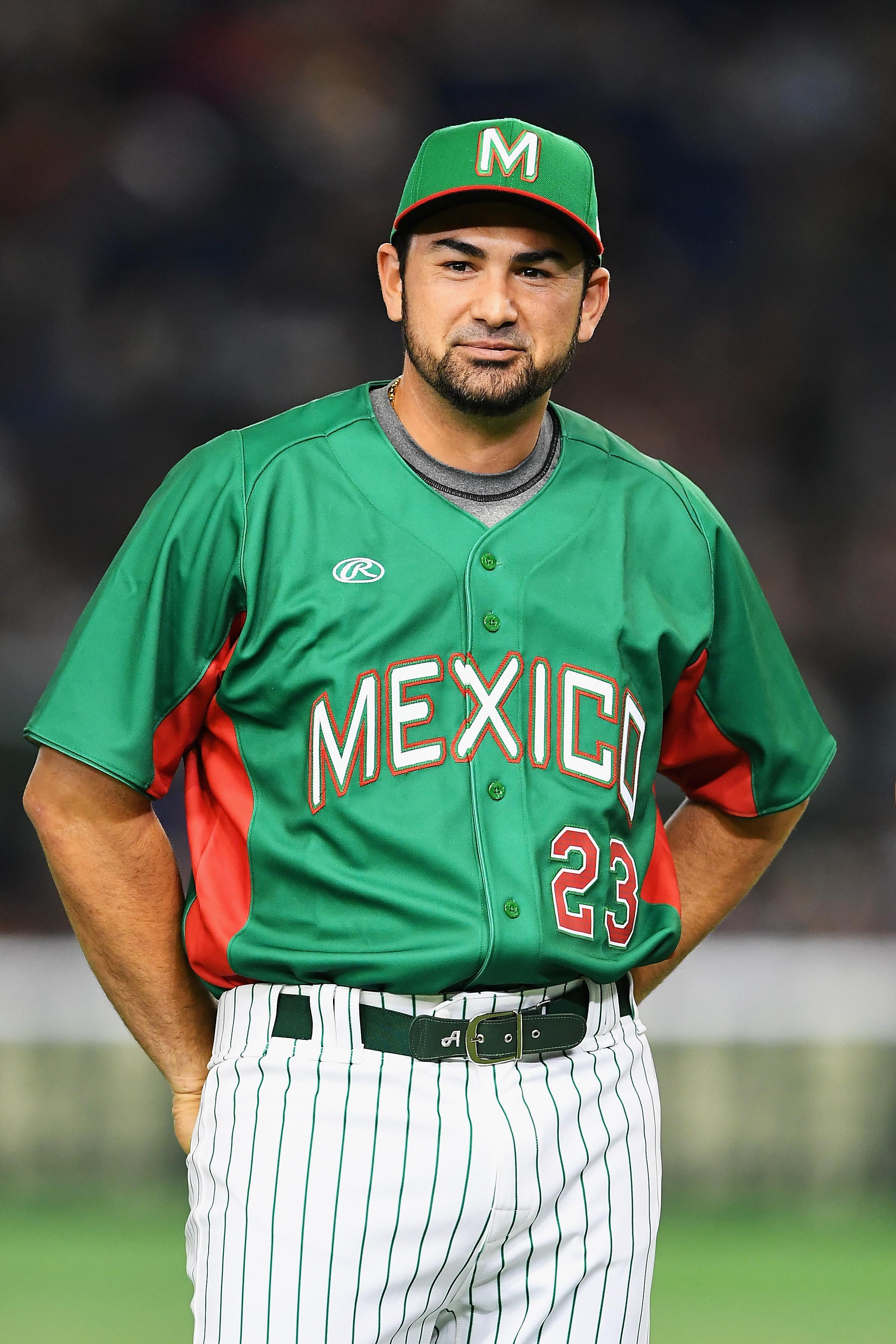 Japan v Mexico - International Friendly