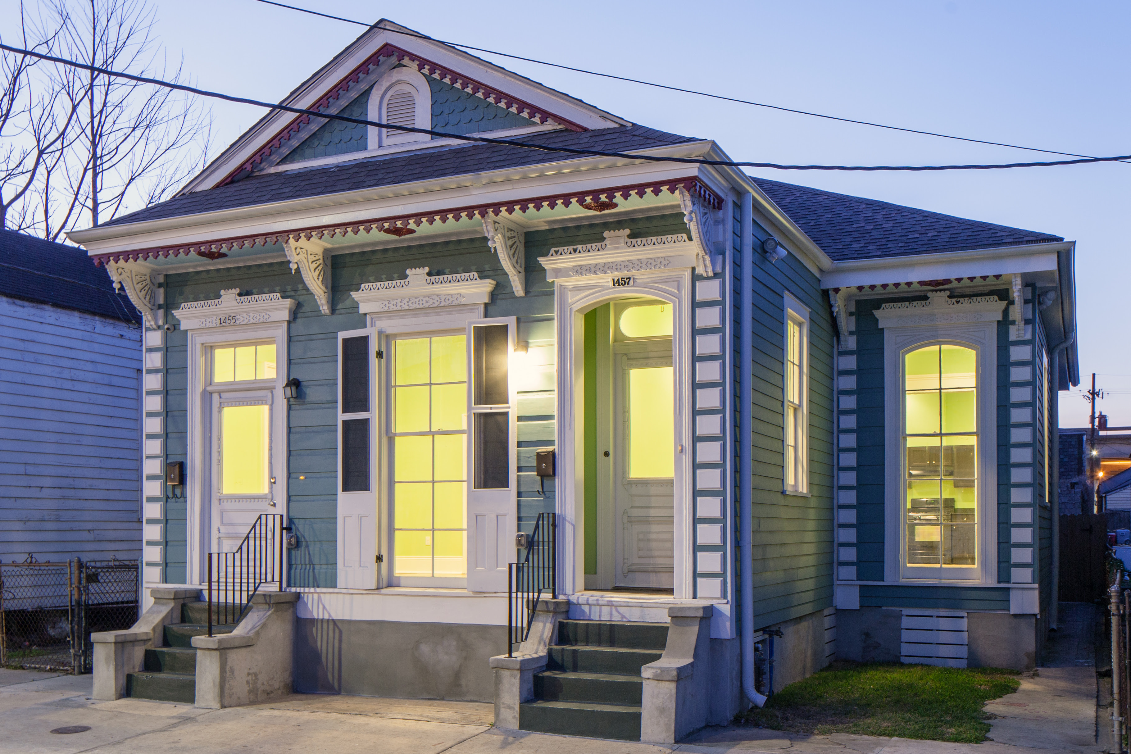 Curbed New Orleans Archives - News - Page 4