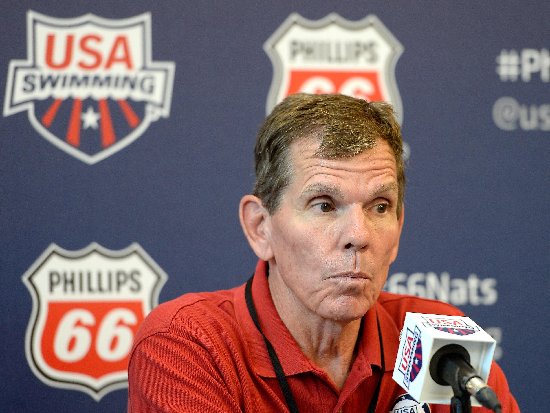 2014 Phillips 66 National Championships