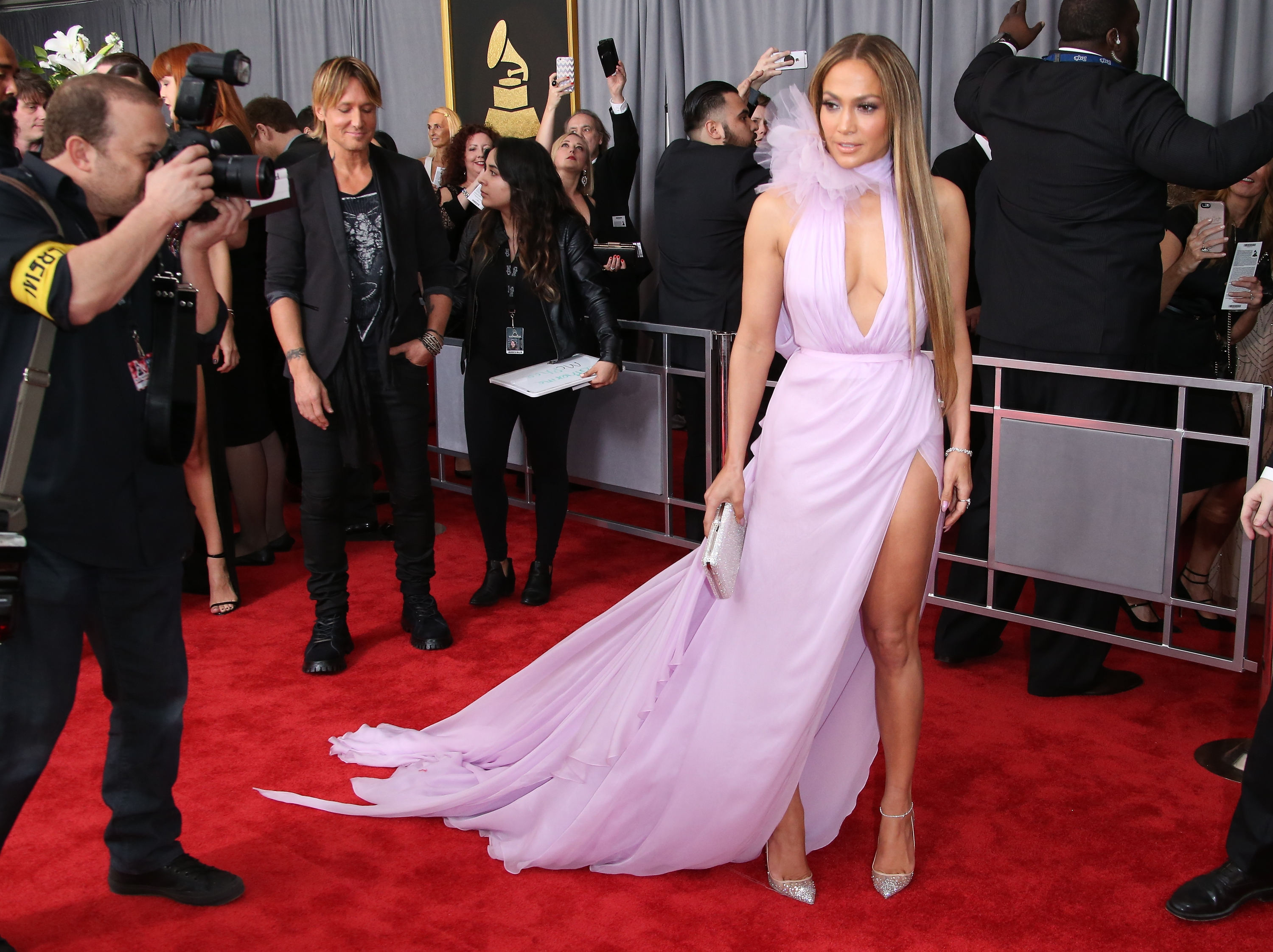 dd1e874769f22 What Celebrities Wear Under Those Red Carpet Dresses - Racked