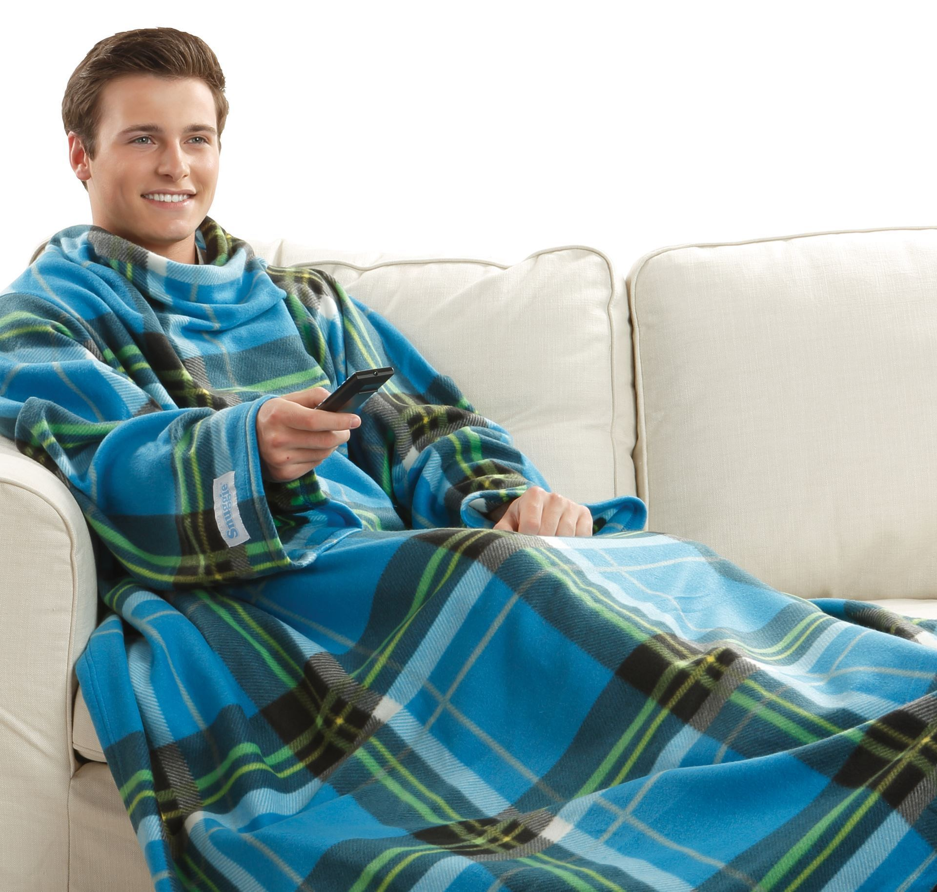 us court confirms snuggies are blankets not clothes the verge