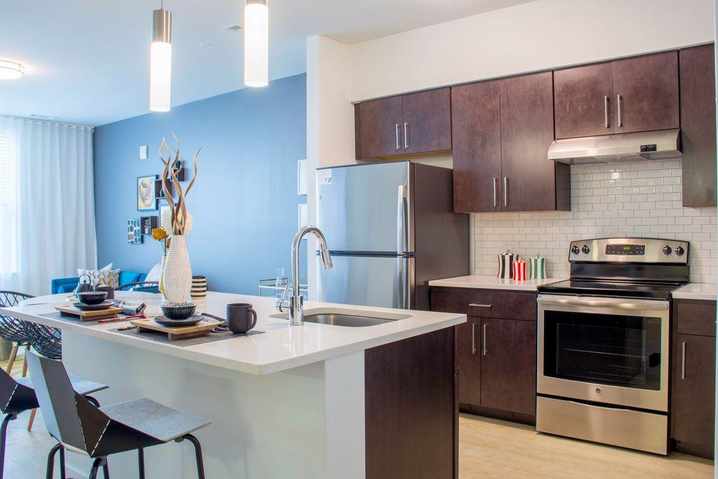 Studio Apartment Jamaica Plain for rent in boston - curbed boston