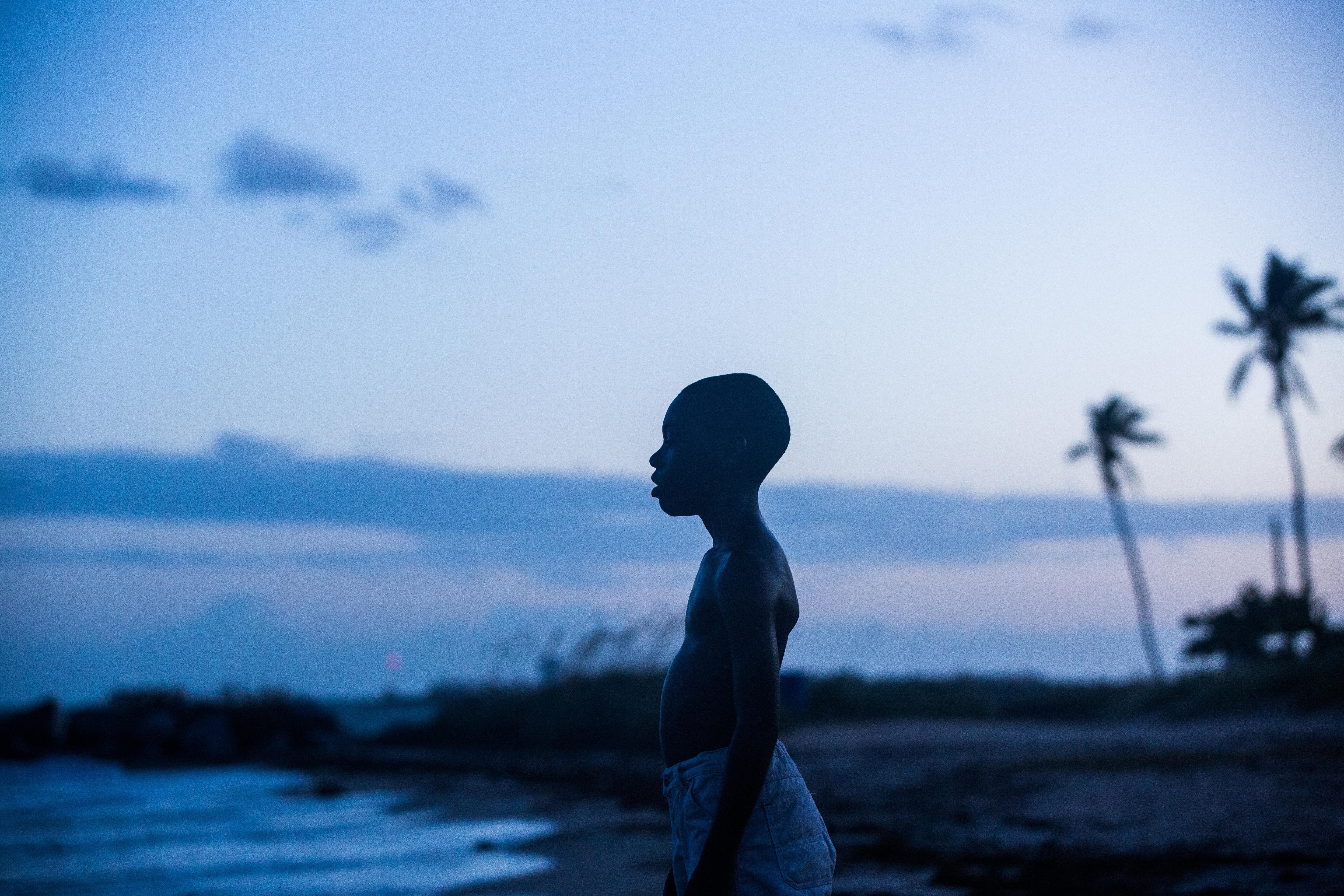 Moonlight is a remarkable achievement in filmmaking. Its Best Picture win is well deserved.