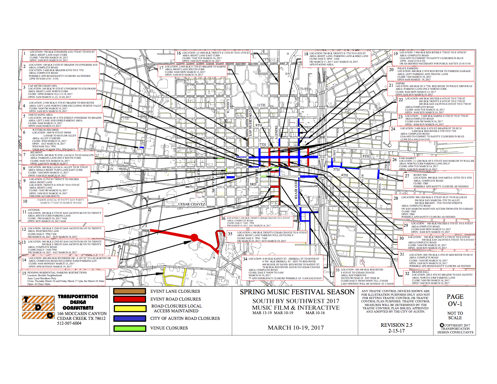 SXSW - Curbed Austin Sxsw Map on live map, linkedin map, business map, culture map, marketing map, communication map, research map, love map, fashion map, networking map, food map, inspiration map, maker faire map, london map, fun map, tv map, coachella map, itunes map, sasquatch map, interactive map,