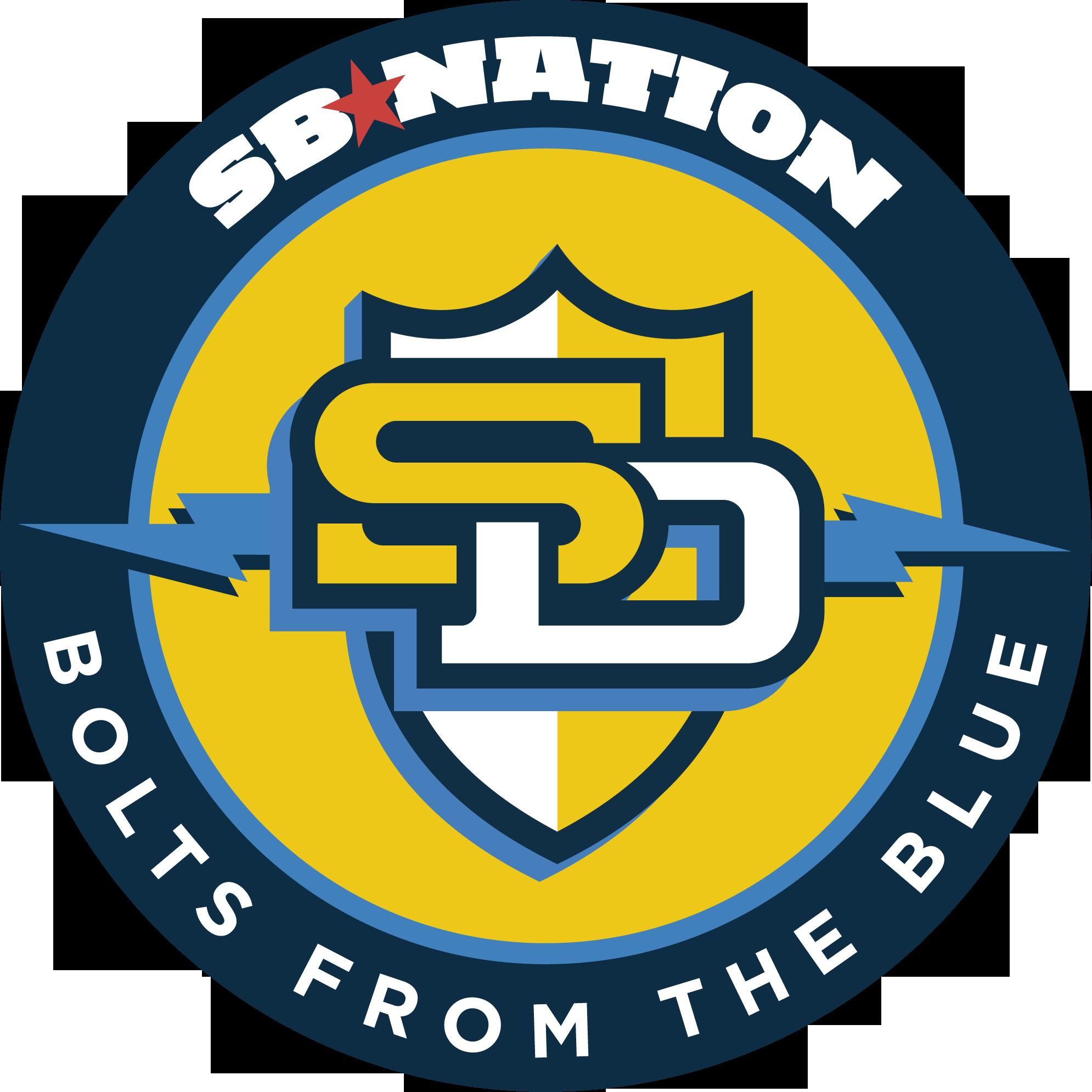 bftb logo