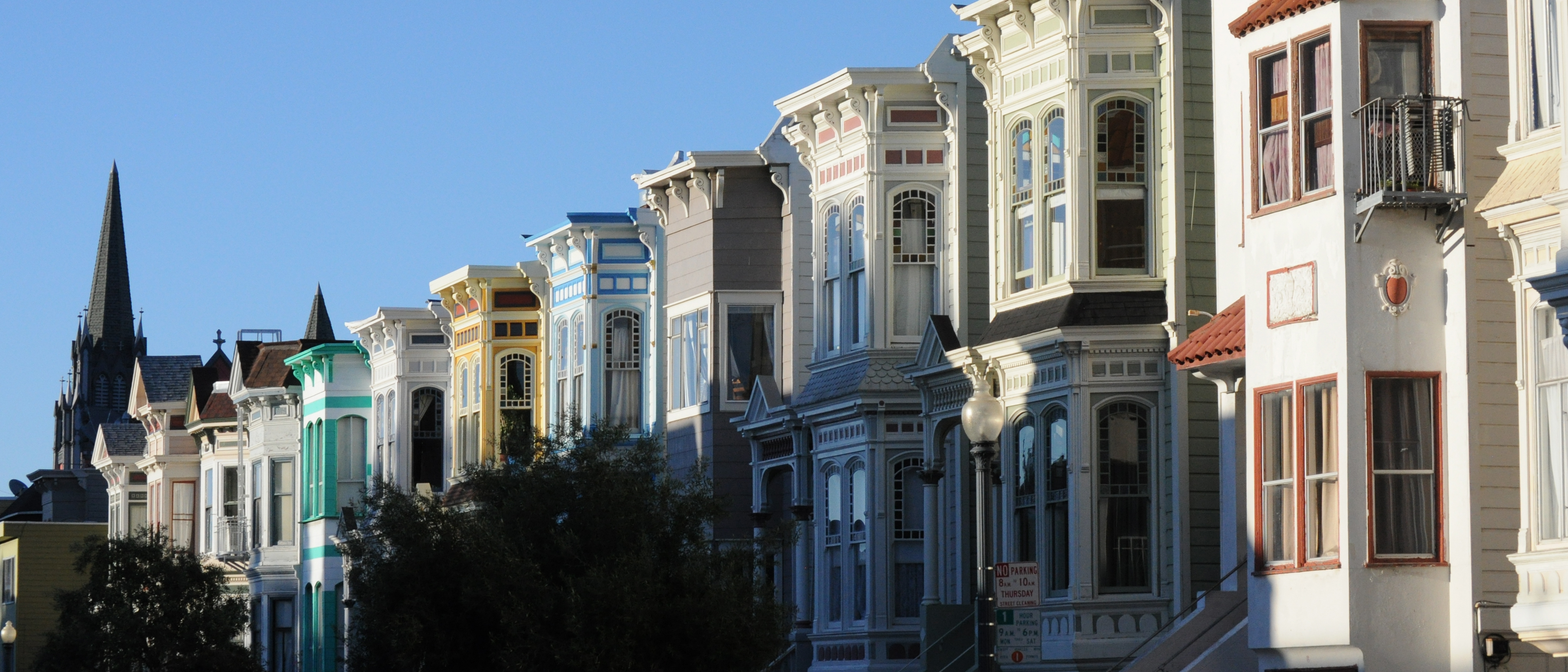 Escape To Modern House 3 Bedroom Apartment San Francisco Ca. 3 Bedroom Apartments San Francisco   Nrys info