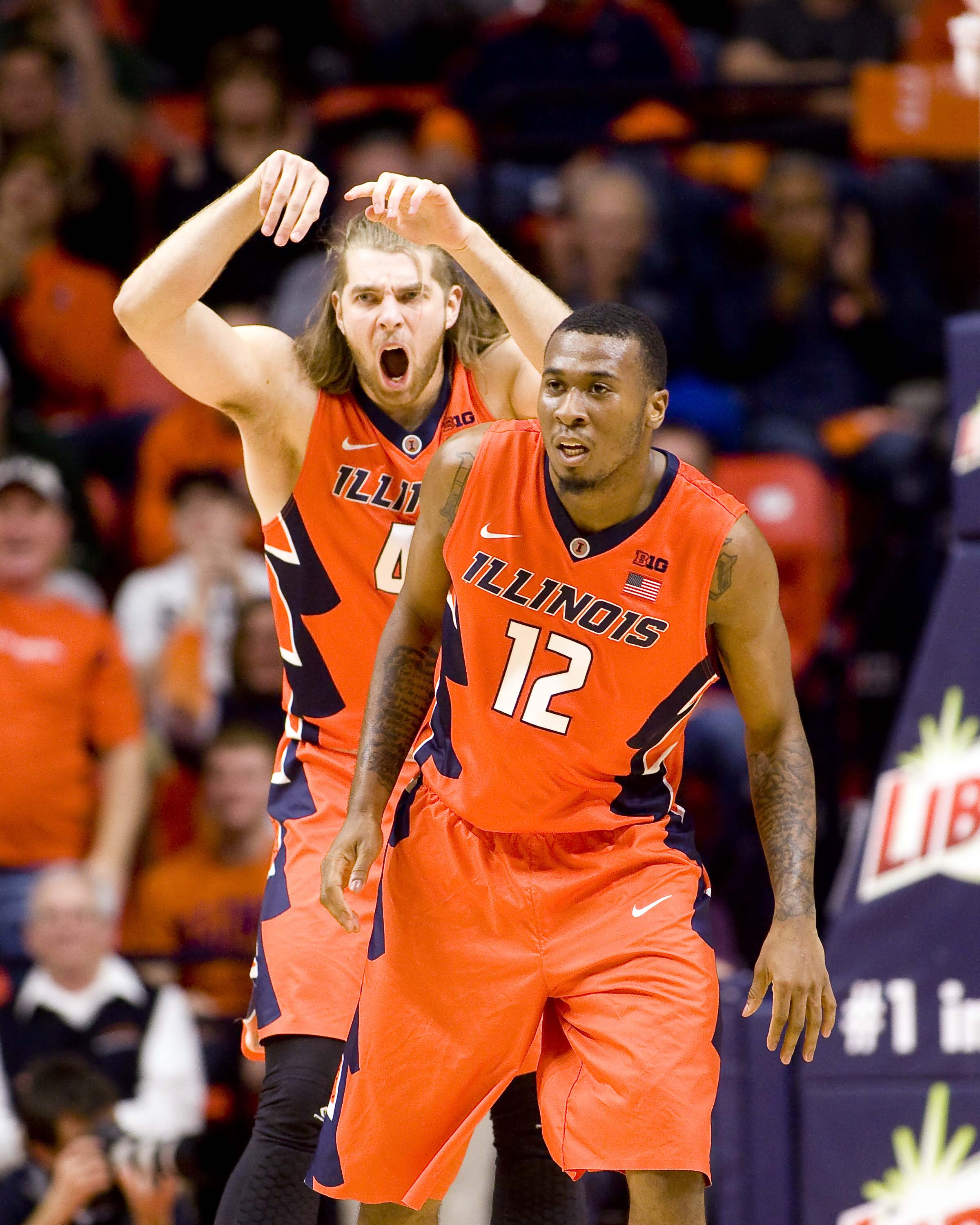 Bracketology: The bubble is a mess one week before Selection Sunday