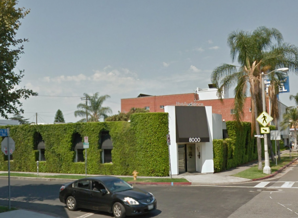 Car Wash Space For Rent In Los Angeles