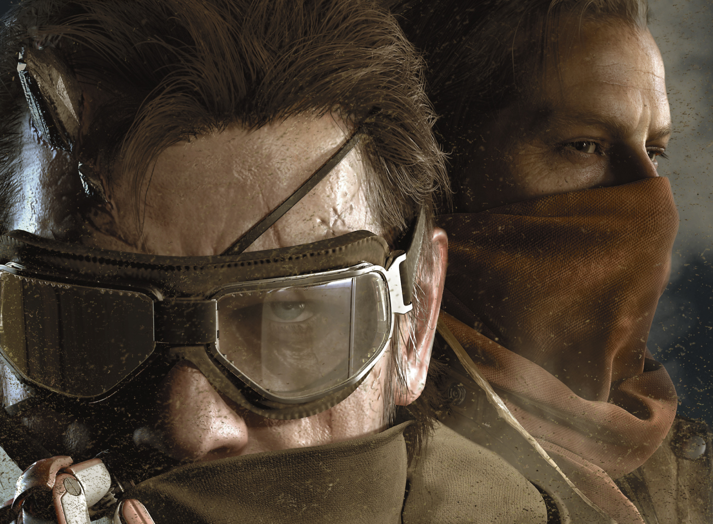 Metal Gear Solid could be first 'great video game movie,' says Kong: Skull Island director