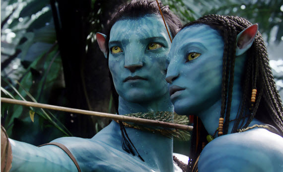 Avatar 2 and all of its sequels have been delayed ... again