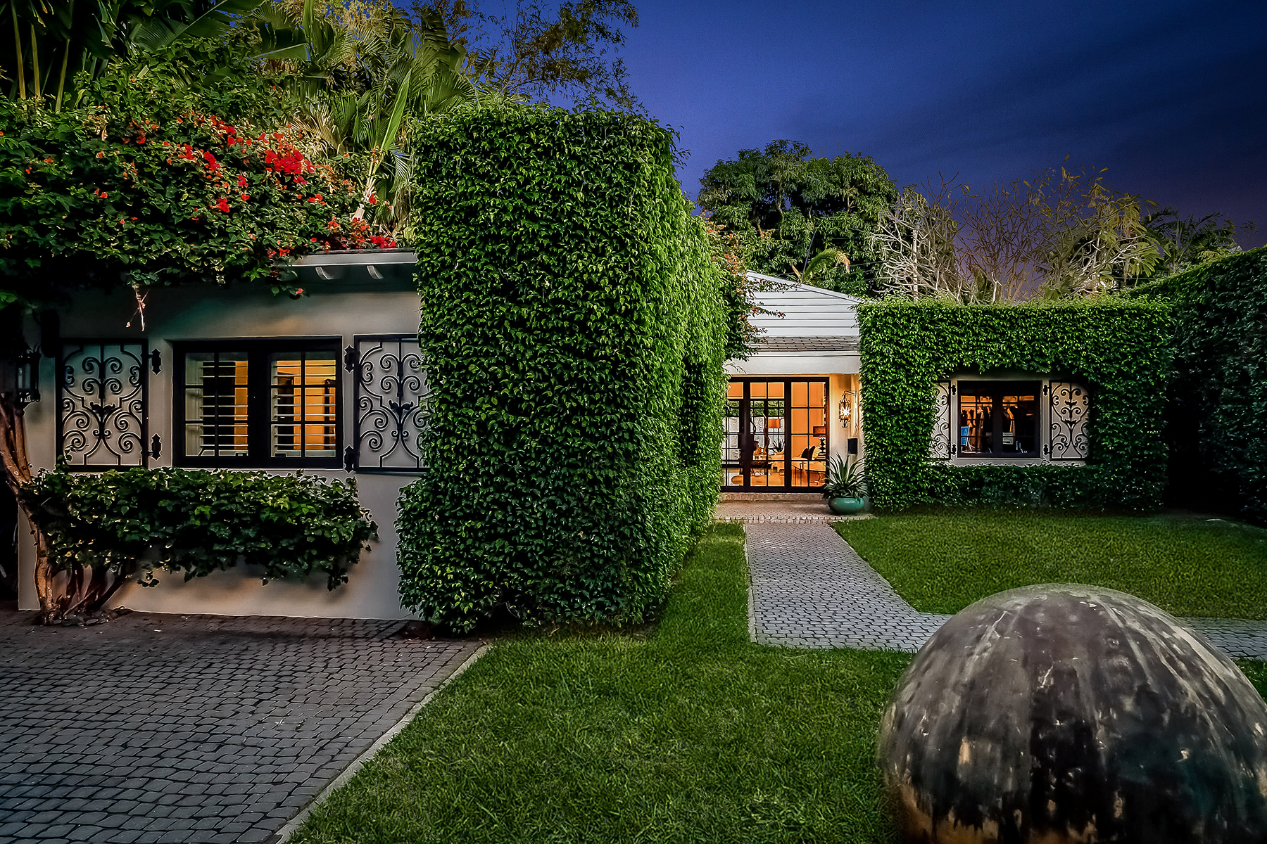 Curbed Miami Archives - Miami Celebrity Homes - Page 3