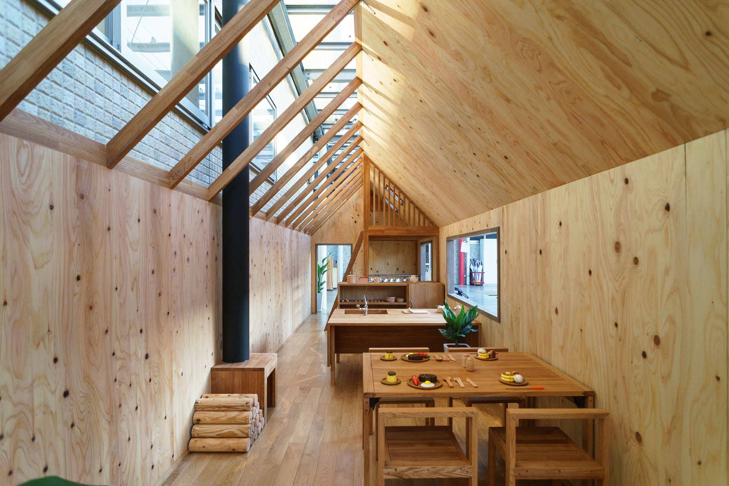 Prime Curbed Archives Tiny Homes Page 6 Download Free Architecture Designs Embacsunscenecom